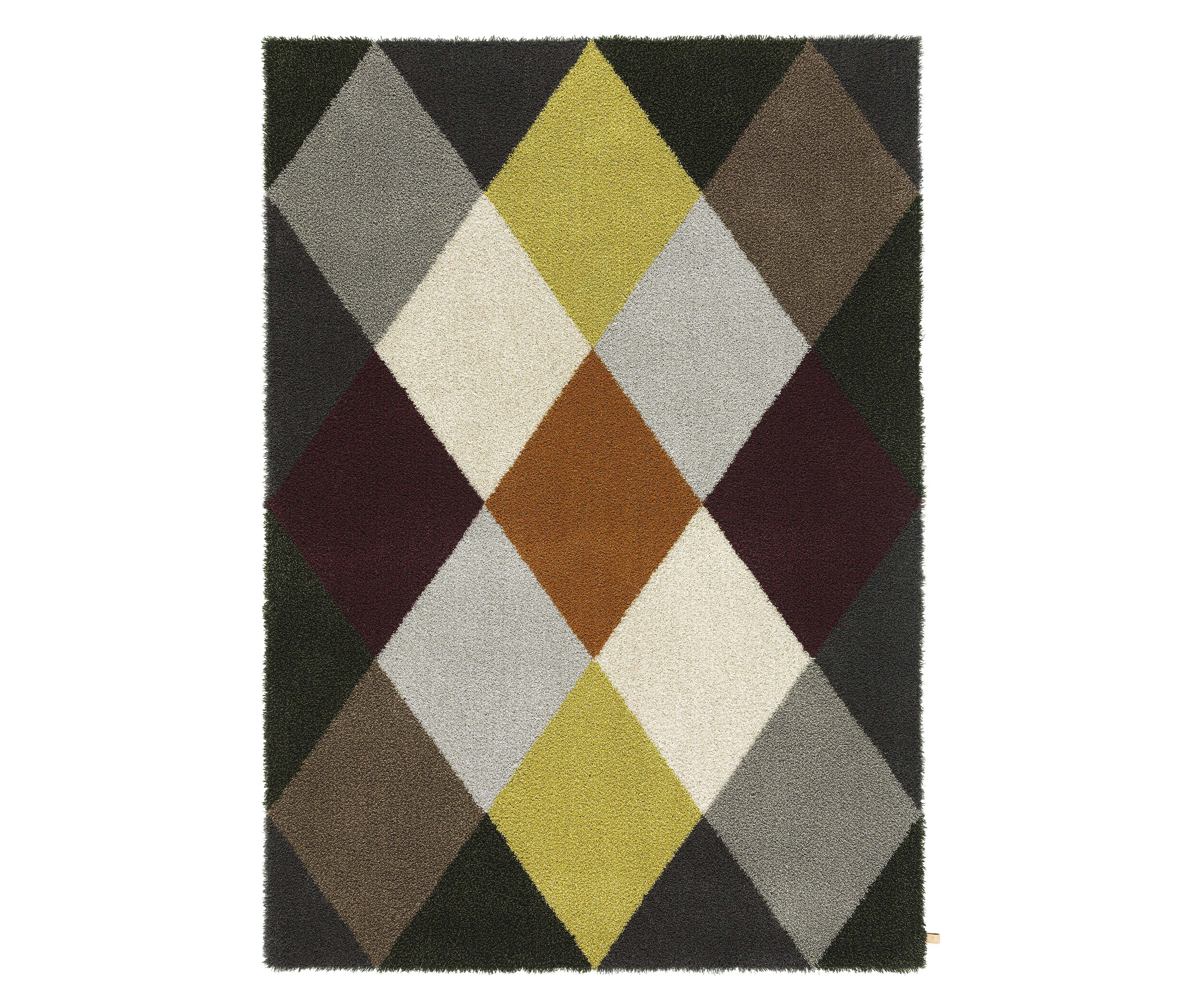 ARGYLE Rugs Designer Rugs From Kasthall Architonic