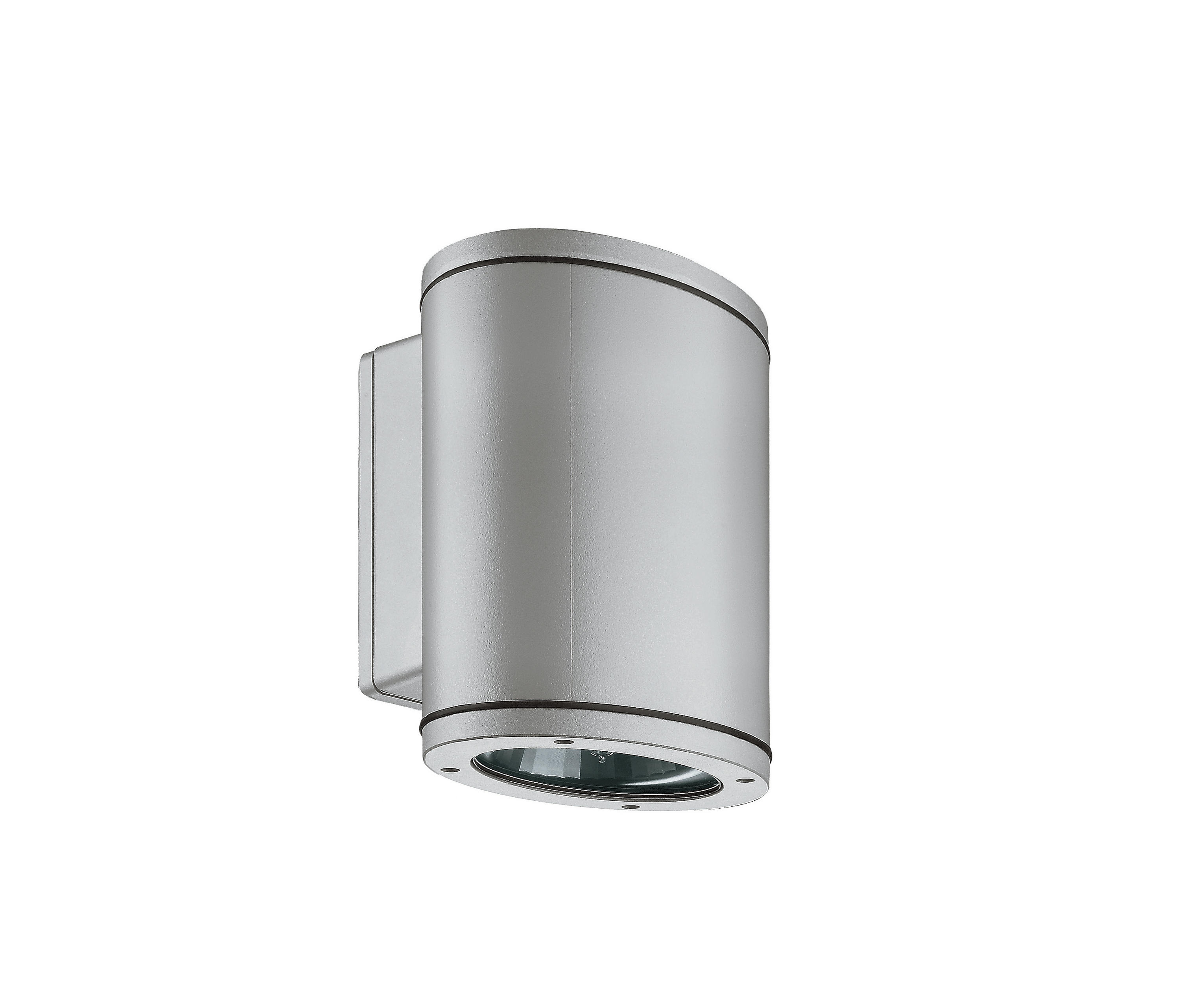 Ellis 1 Facade Lights From Arcluce Architonic