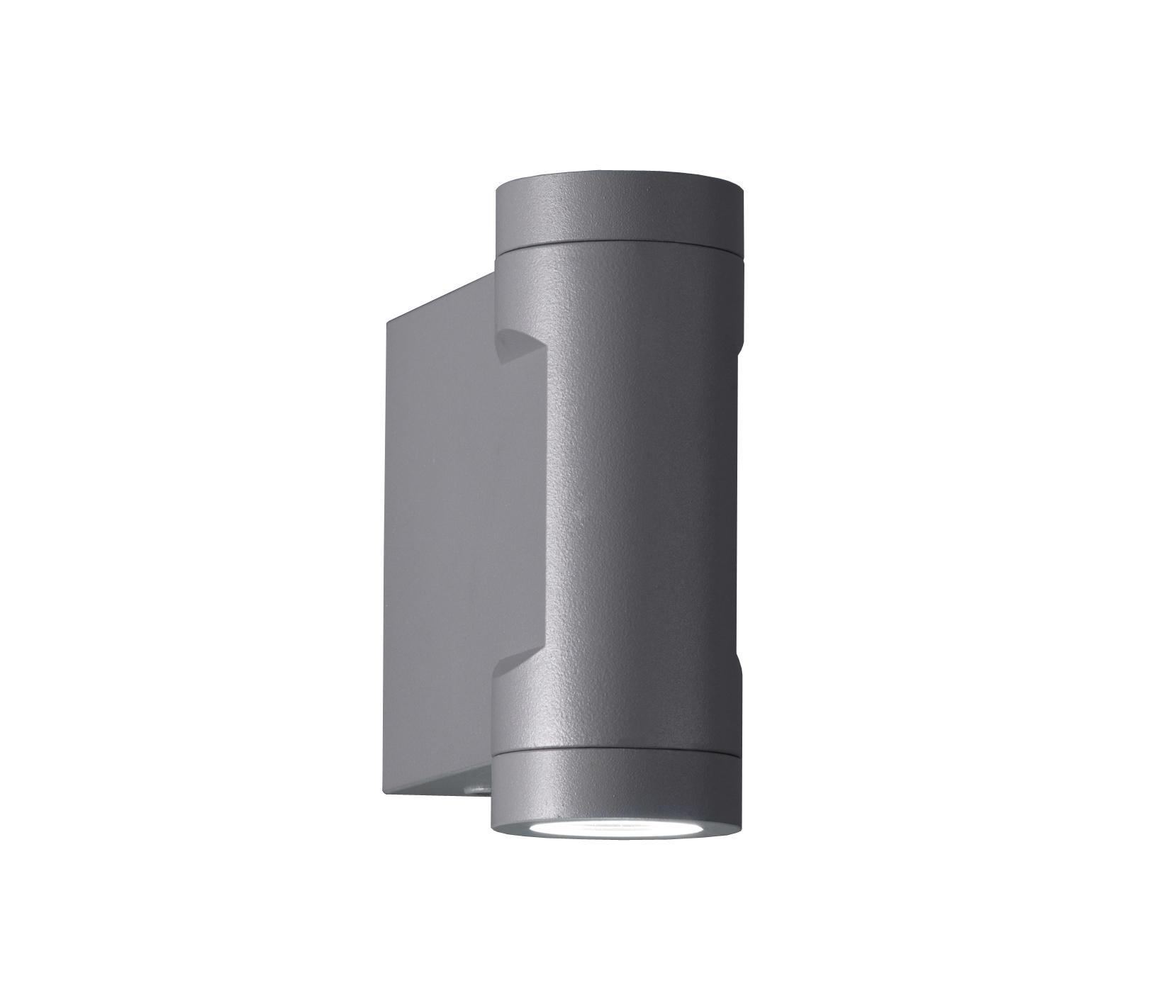 TULA BIDIREZIONALE - Illuminazione facciate Arcluce  Architonic