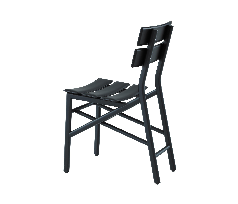 folk chaises de ligne roset architonic. Black Bedroom Furniture Sets. Home Design Ideas