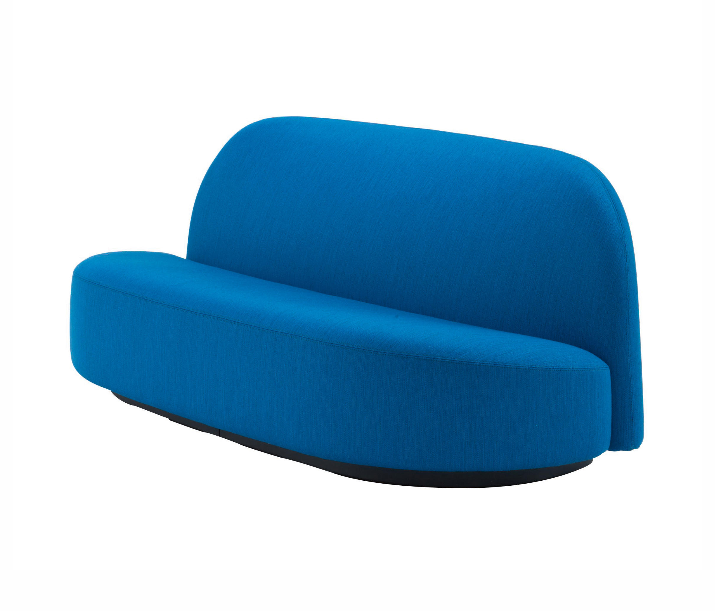 Elysee Small Settee By Ligne Roset Sofas