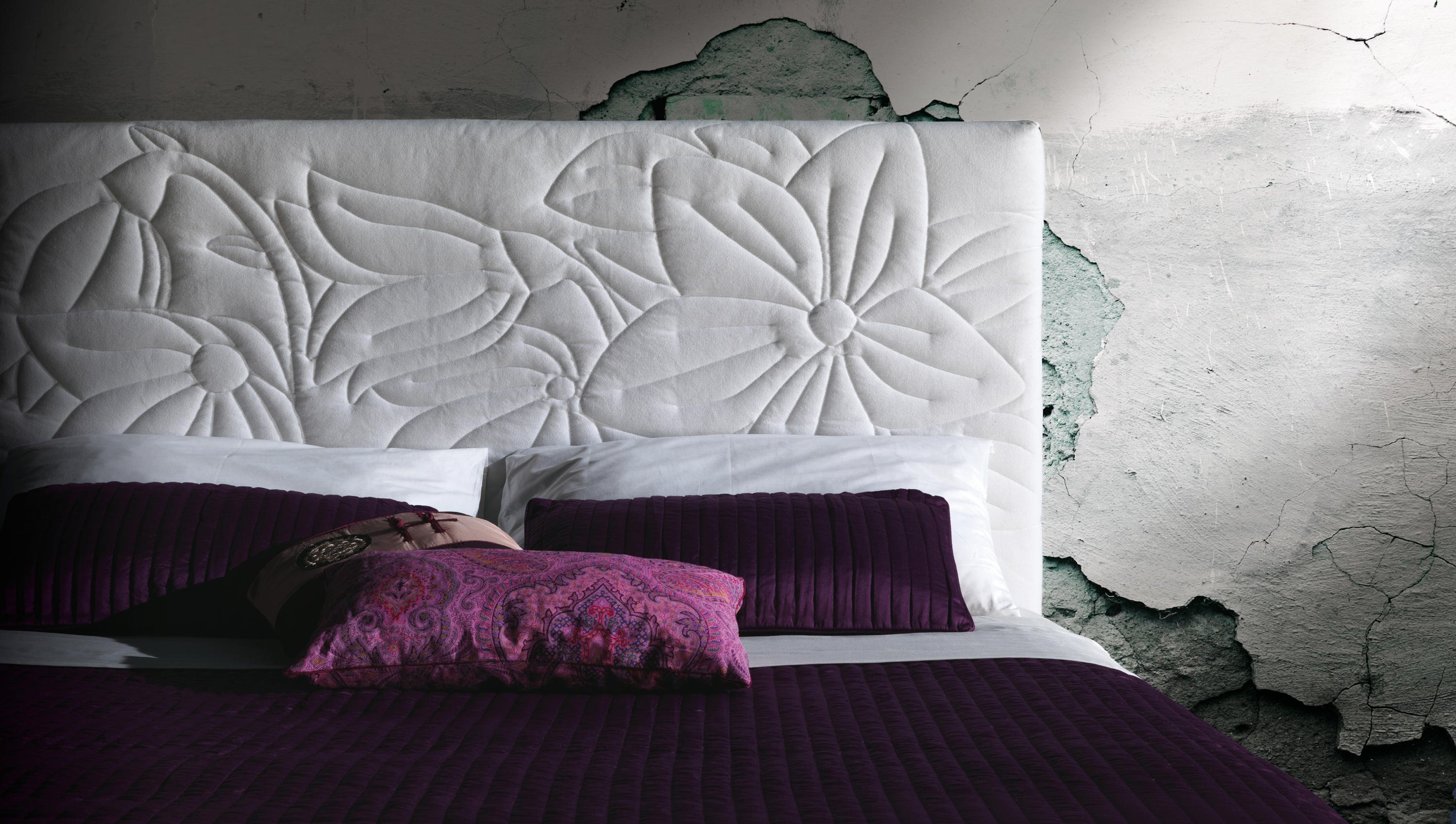 Milano Bedroom Furniture Mauritius Double Beds From Milano Bedding Architonic