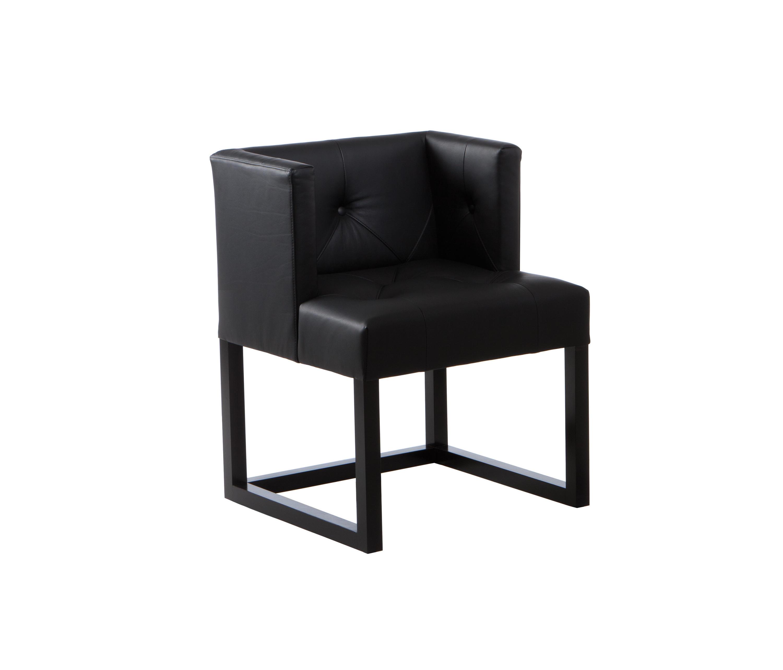 belami st hle von br hl architonic. Black Bedroom Furniture Sets. Home Design Ideas