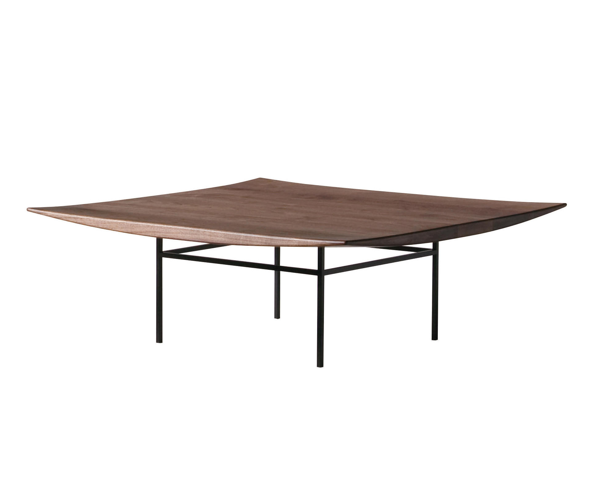 Map Coffee Table Ethan Allen: COFFEE TABLE - Coffee Tables From Ritzwell
