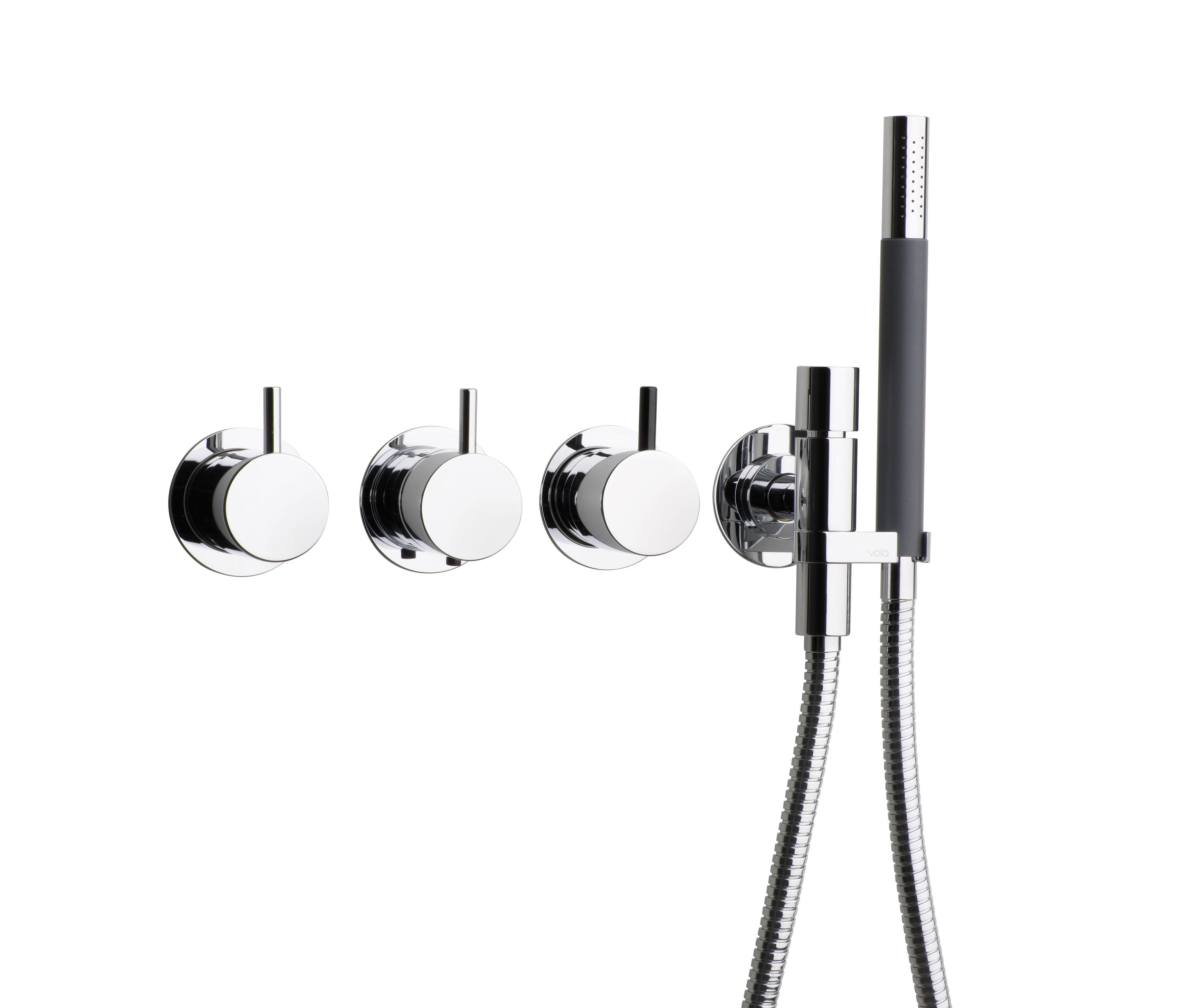 5471r Thermostatic Mixer Shower Taps Mixers From