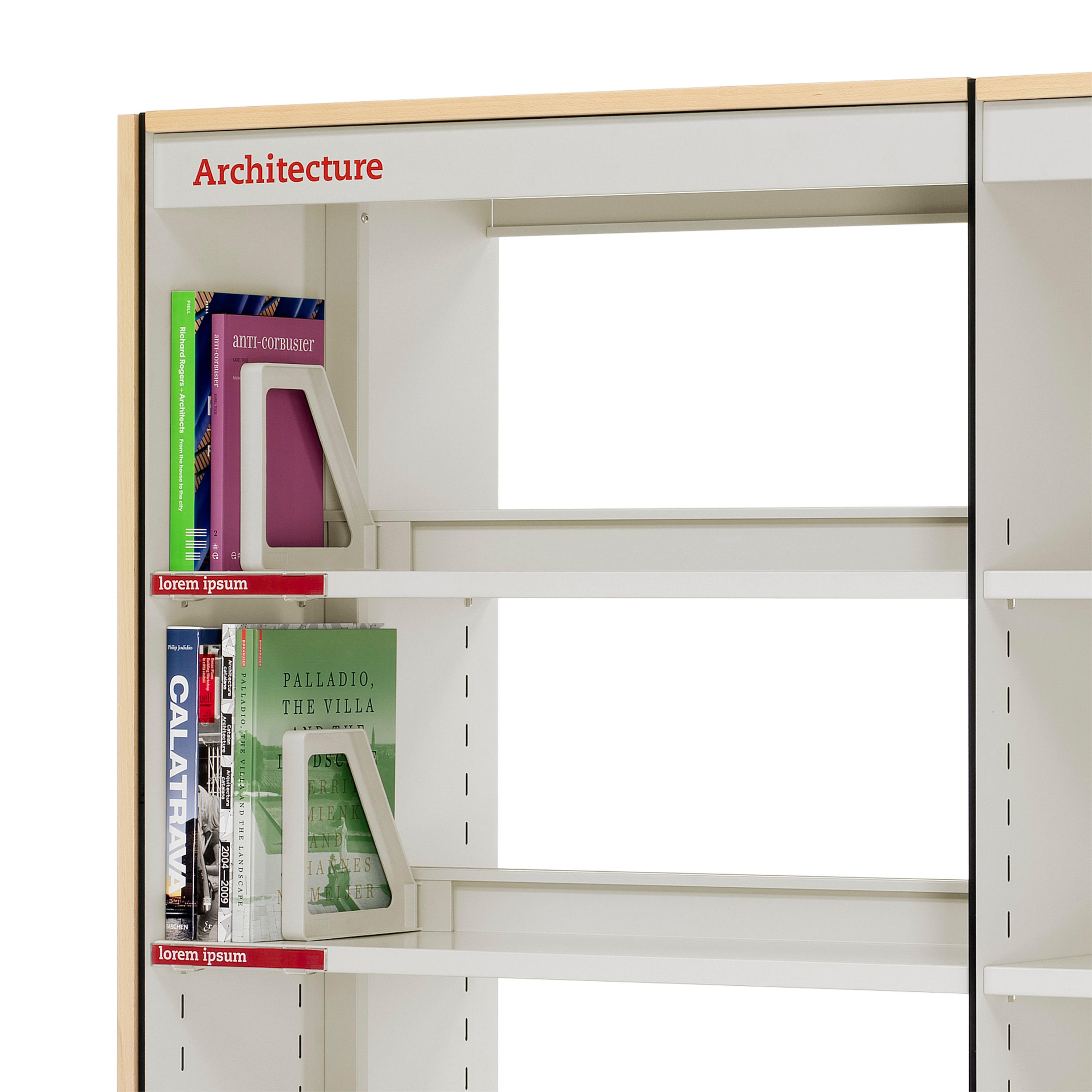 Bbl Books Library Shelving Systems From Mobles 114 Architonic # Muebles Vendrell