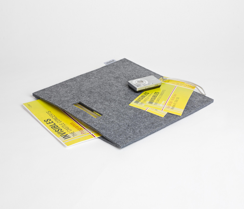 sitzauflage filz finest x filz sitzkissen sitzmatte yogamatte yoga teppich filz teppich. Black Bedroom Furniture Sets. Home Design Ideas
