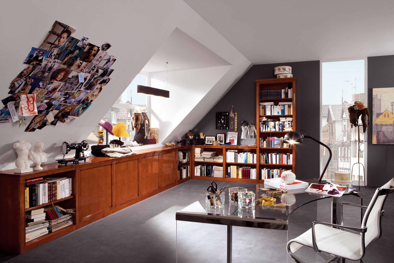 excellence regale von paschen architonic. Black Bedroom Furniture Sets. Home Design Ideas