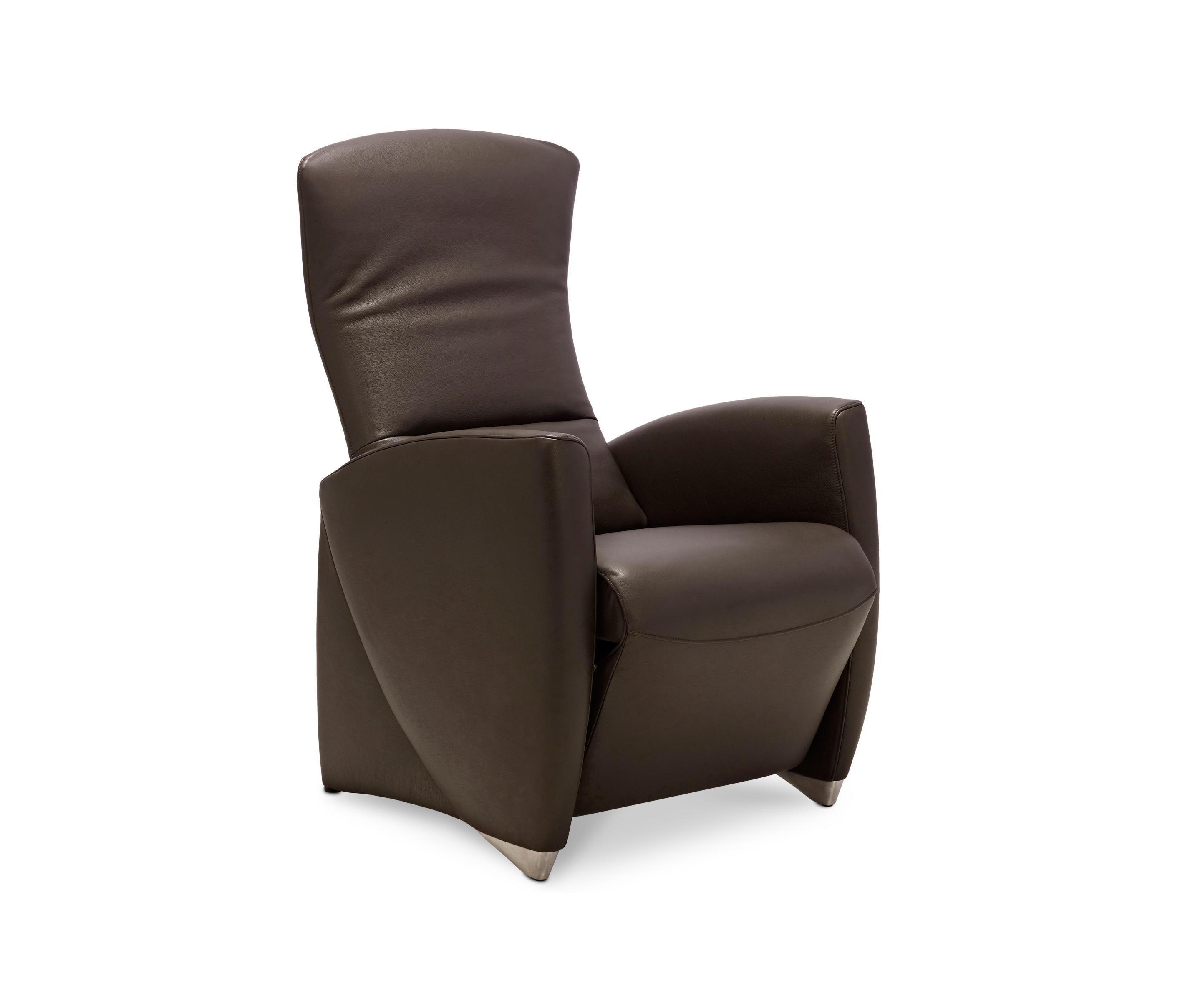 Vinci Relaxsessel Sessel Von Jori Architonic
