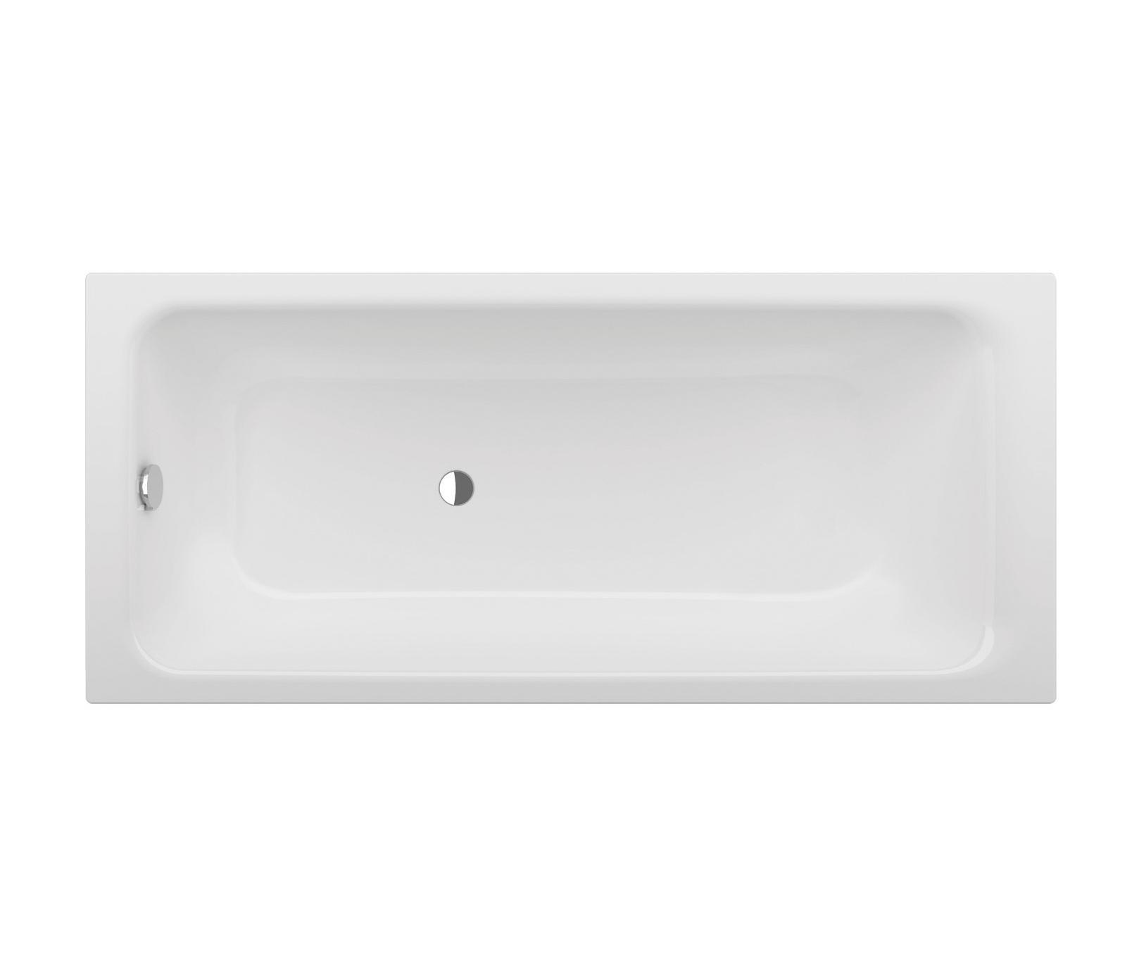 Betteselect by bette bathtubs