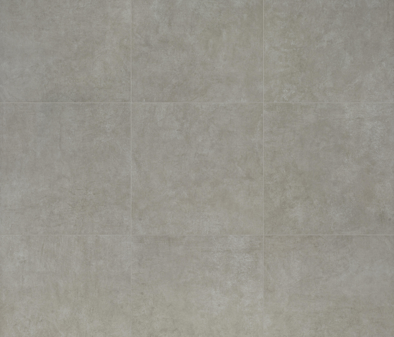 Amazing 16 Ceramic Tile Big 24 Ceramic Tile Clean 3D Ceramic Wall Tiles 3X6 Glass Subway Tile Backsplash Youthful 6 X 12 Glass Subway Tile GrayAcoustical Ceiling Tiles Prices TUBE   Ceramic Panels From Caesar | Architonic