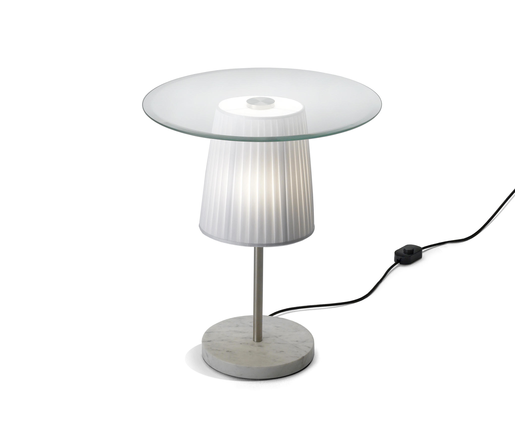 Table lamp side tables from anthologie quartett architonic table lamp by anthologie quartett side tables aloadofball Gallery