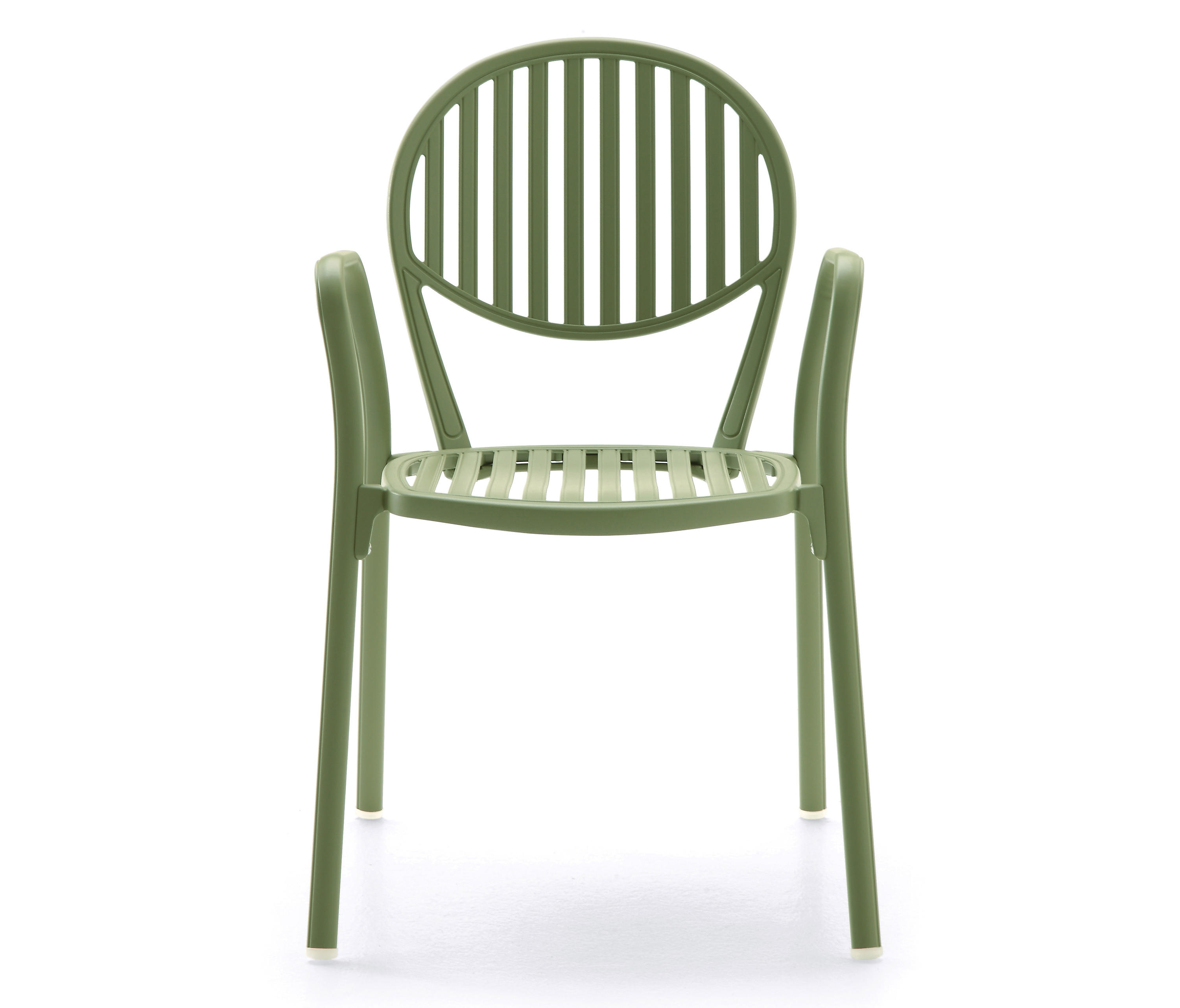 Restaurant Olympia Mainz olympia armchair multipurpose chairs from fast architonic
