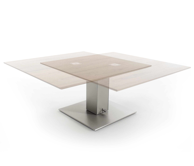 Couch tisch amazing ellenberger private space couchtisch for Wohndesign ellenberger
