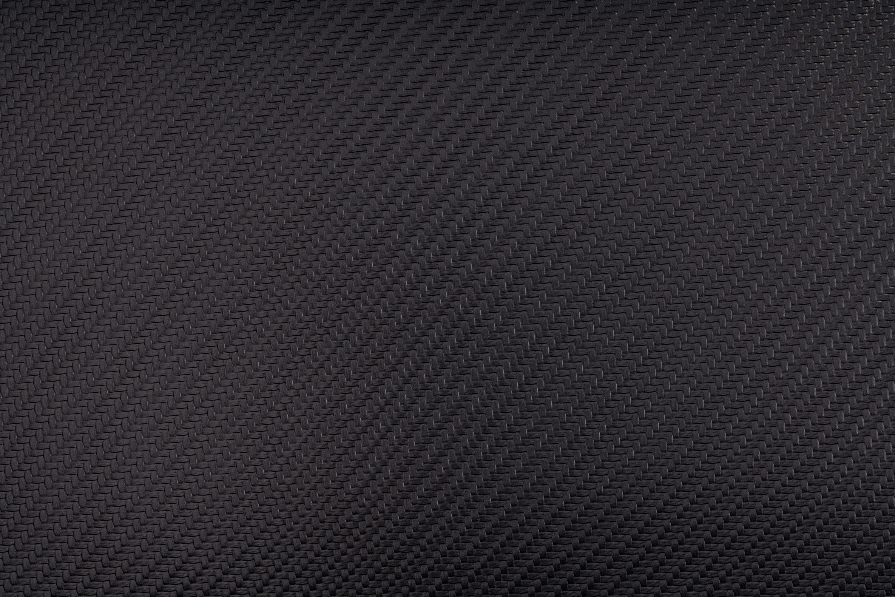 CARBON FIBER ANTHRACITE - Drapery fabrics from SPRADLING | Architonic