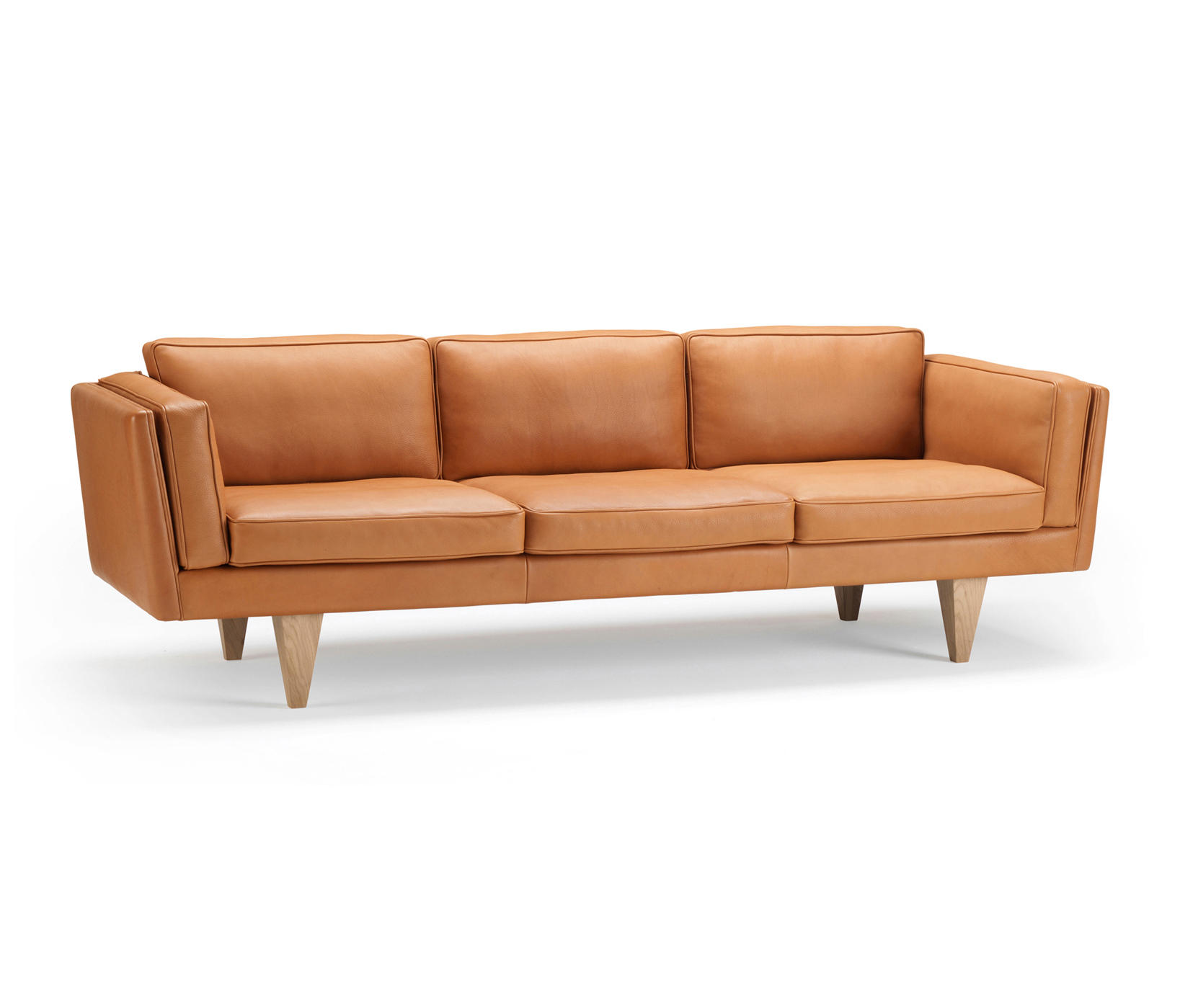 v11 sofa lounge sofas from stouby architonic. Black Bedroom Furniture Sets. Home Design Ideas