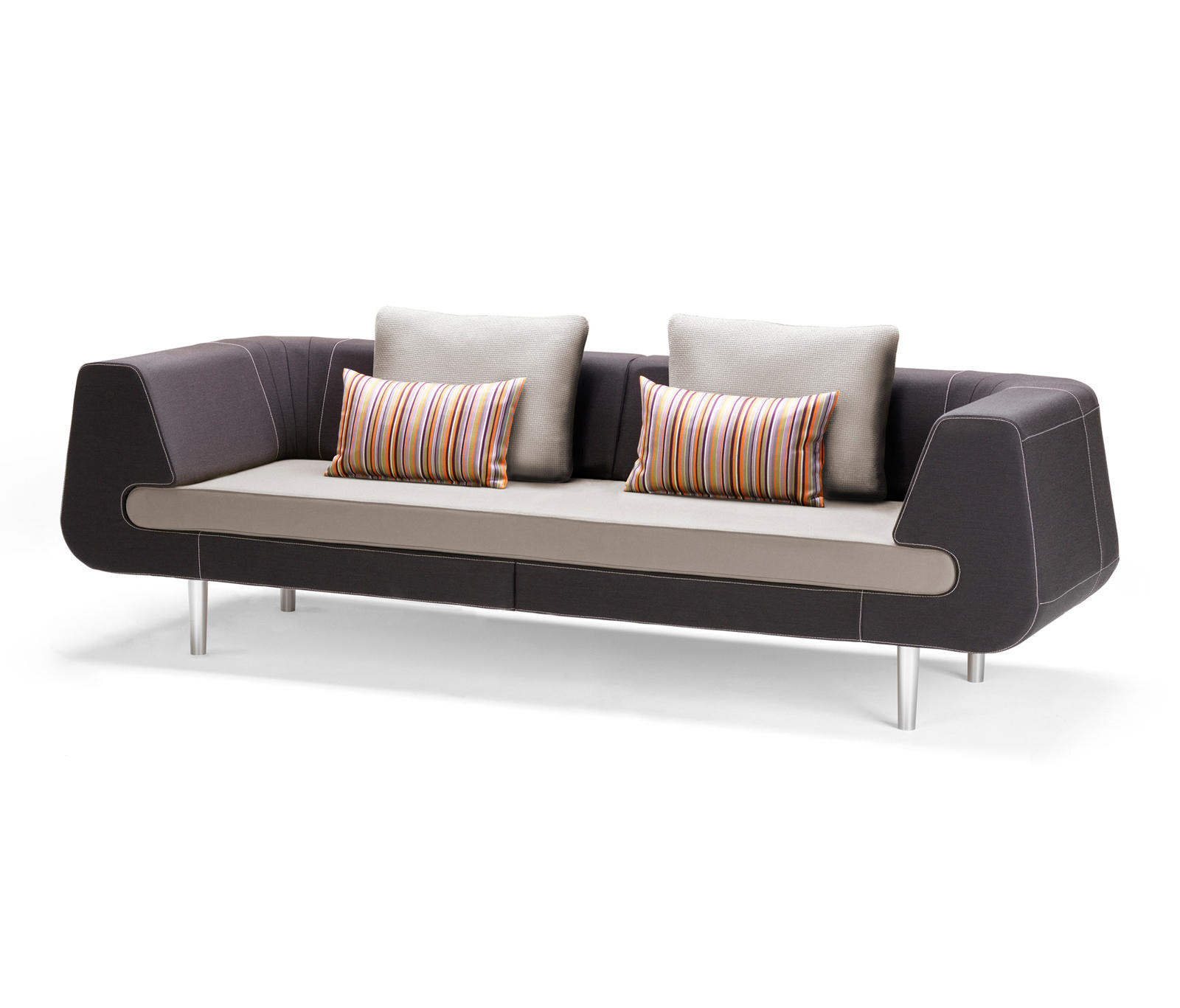 Mirage Sofa Sofas From Stouby