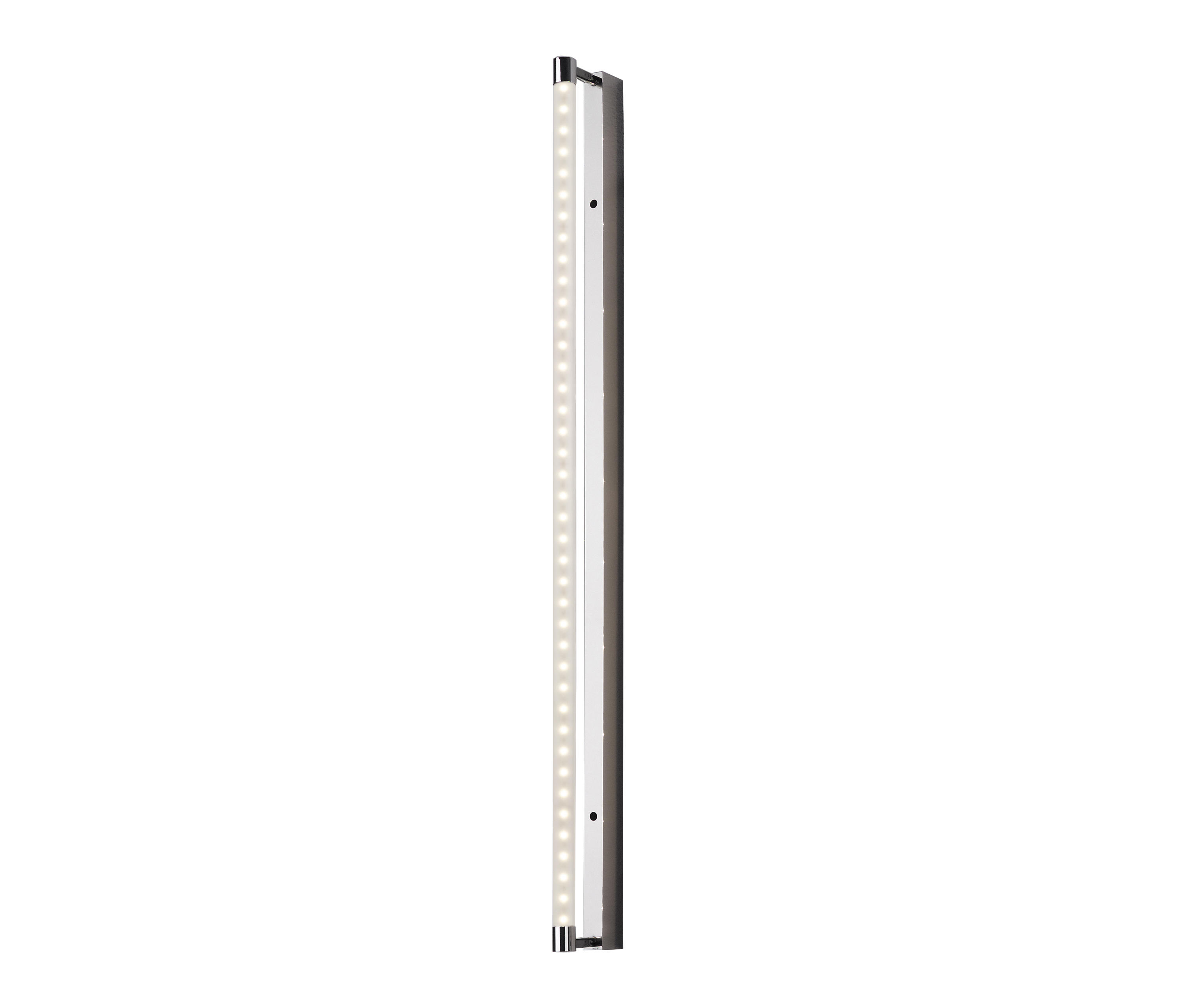 Steng Licht pipe tutto led general lighting from steng licht architonic