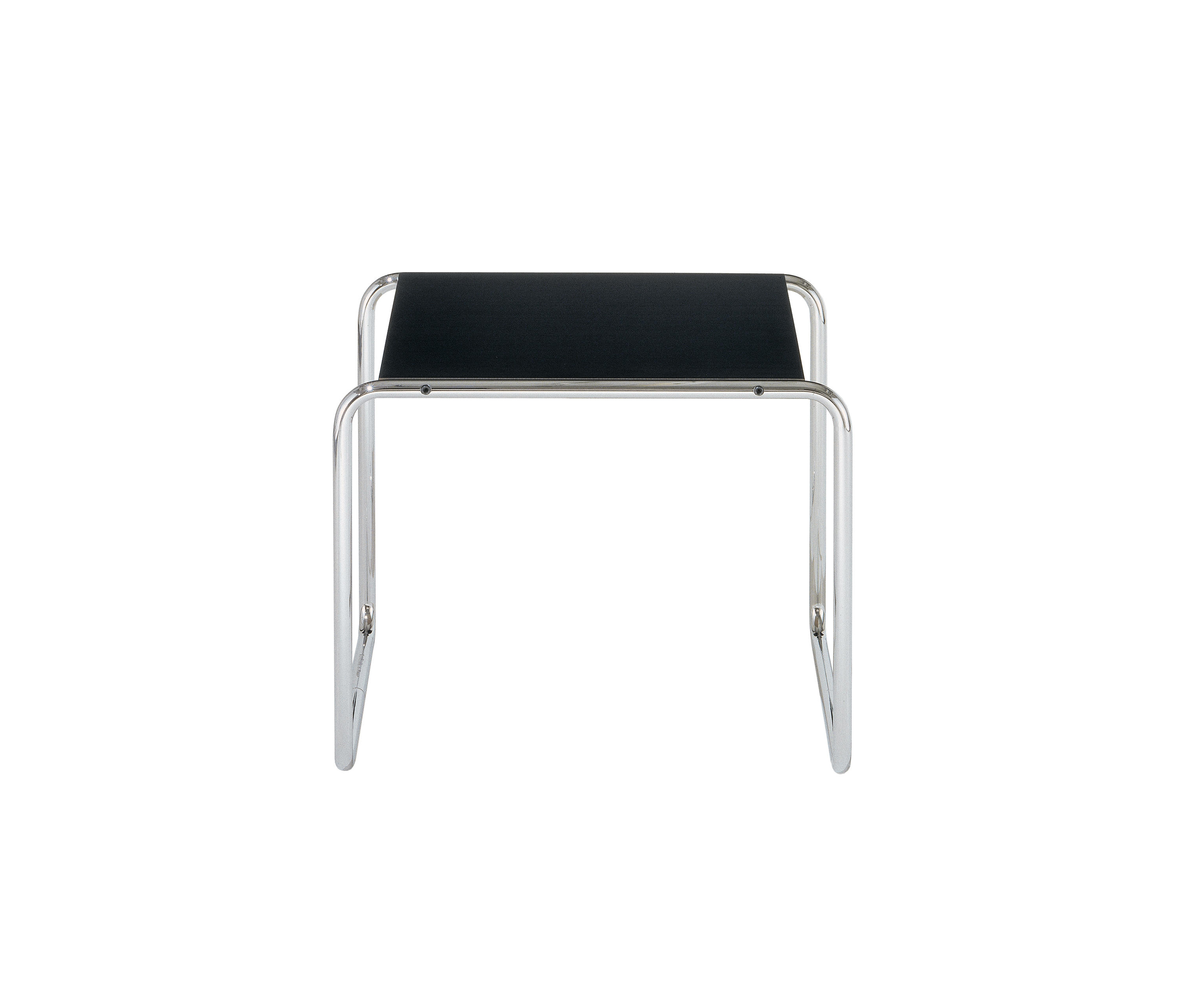 Genial Laccio Table By Knoll International | Side Tables