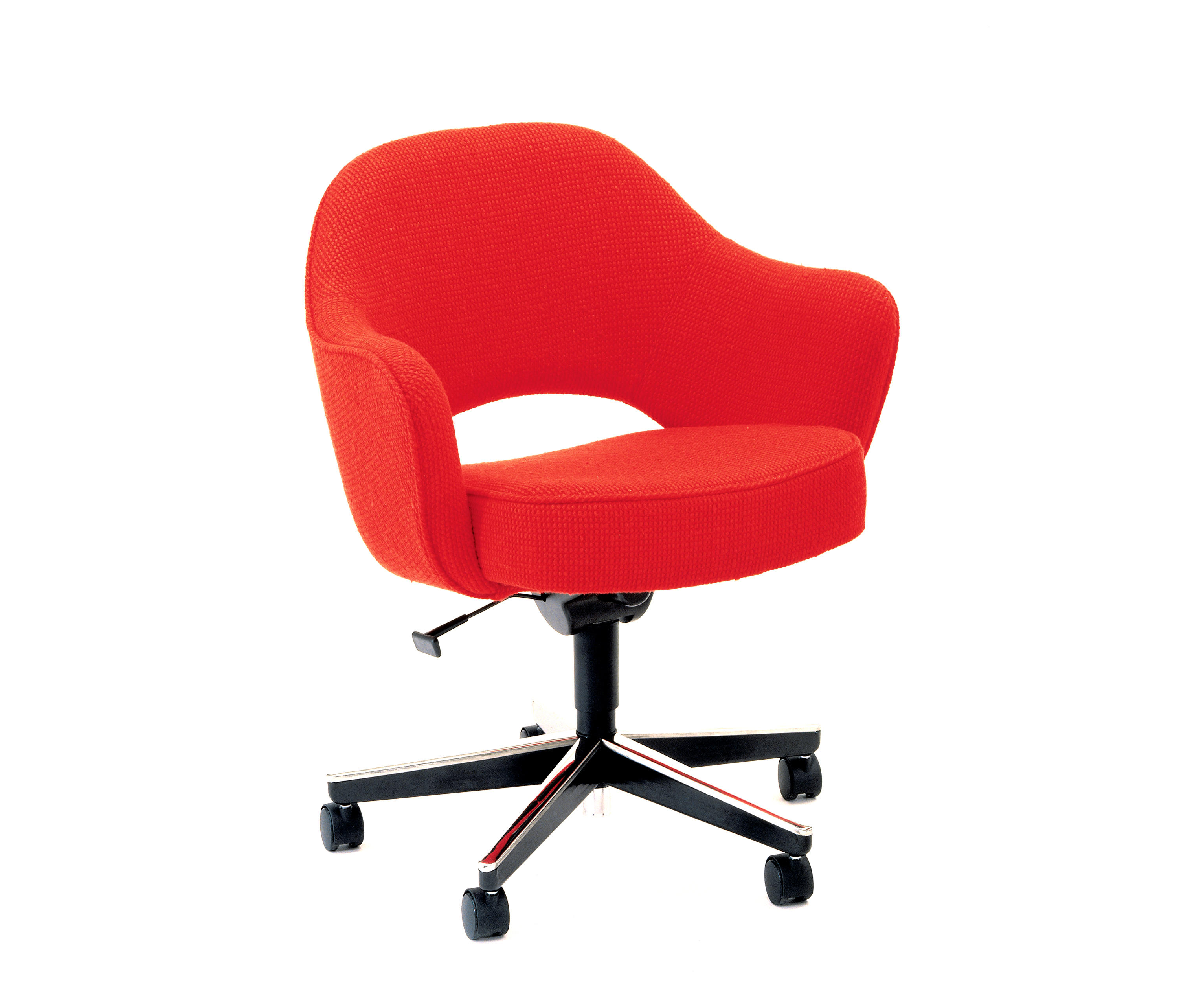 Saarinen Conference Chair By Knoll International | Chairs