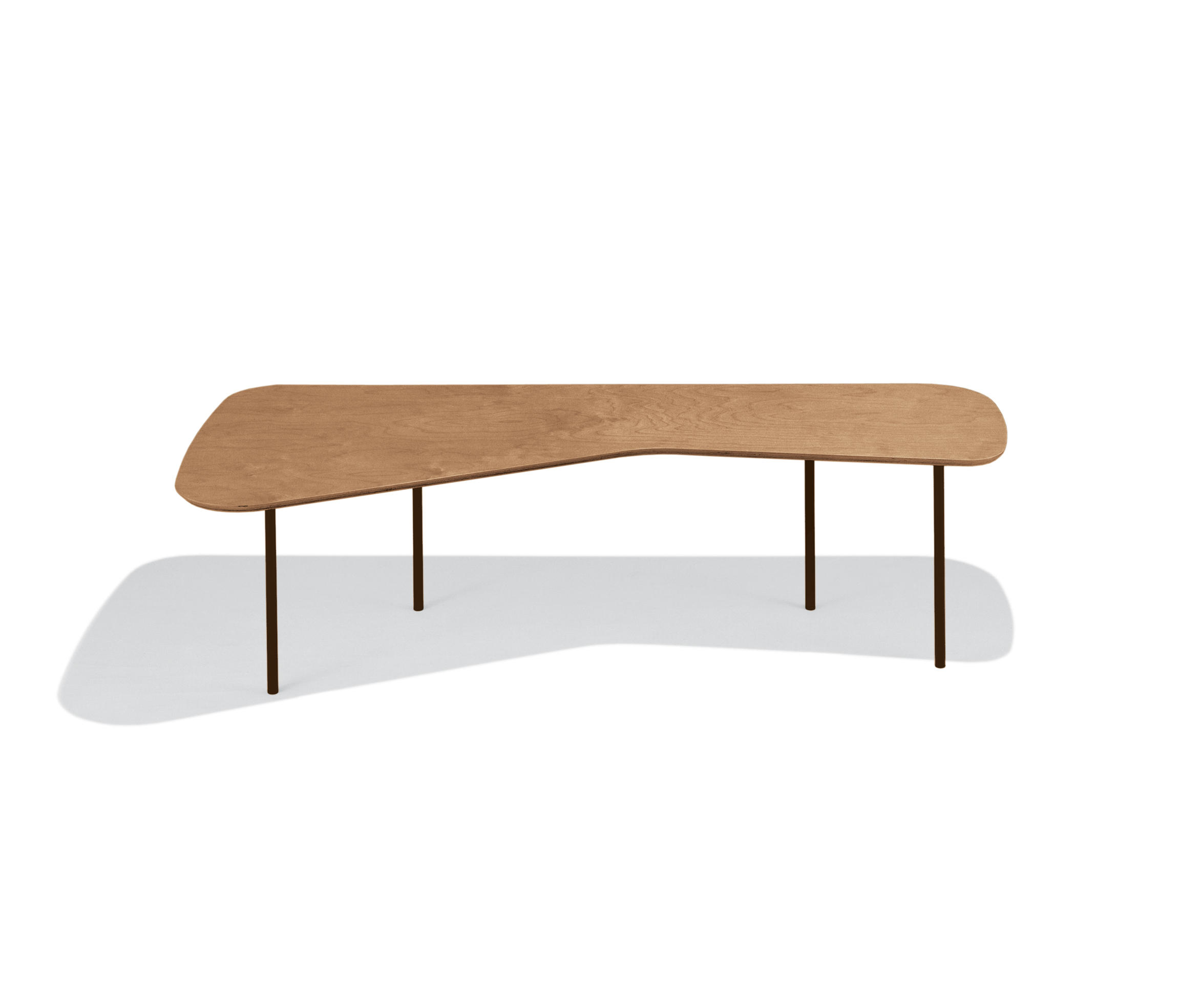 girard coffee table coffee tables from knoll international