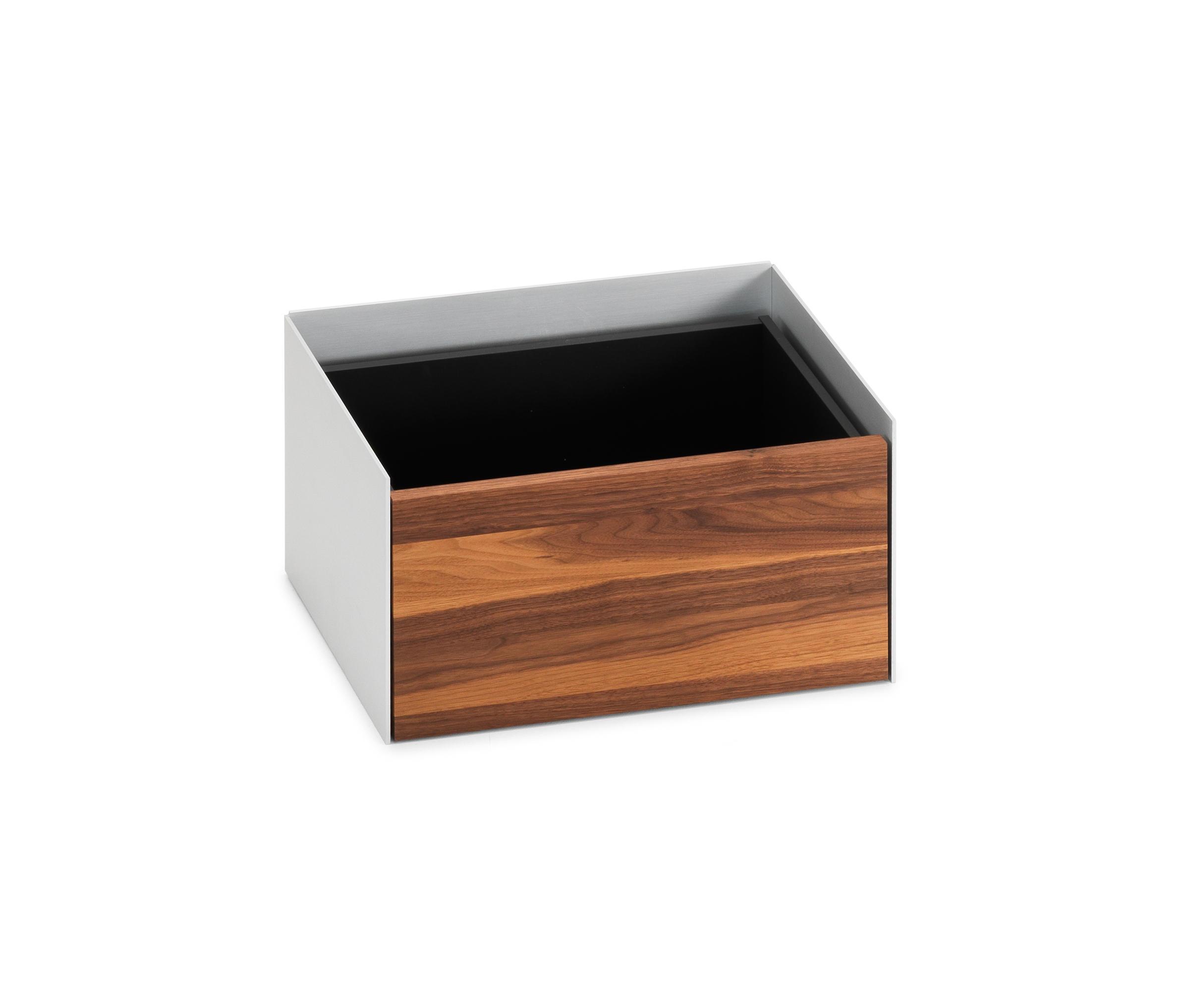 sibora sideboard sideboards kommoden von girsberger. Black Bedroom Furniture Sets. Home Design Ideas