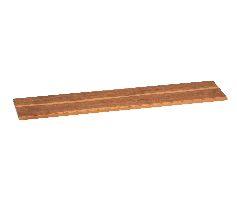 Sibora Sideboard Sideboards From Girsberger Architonic
