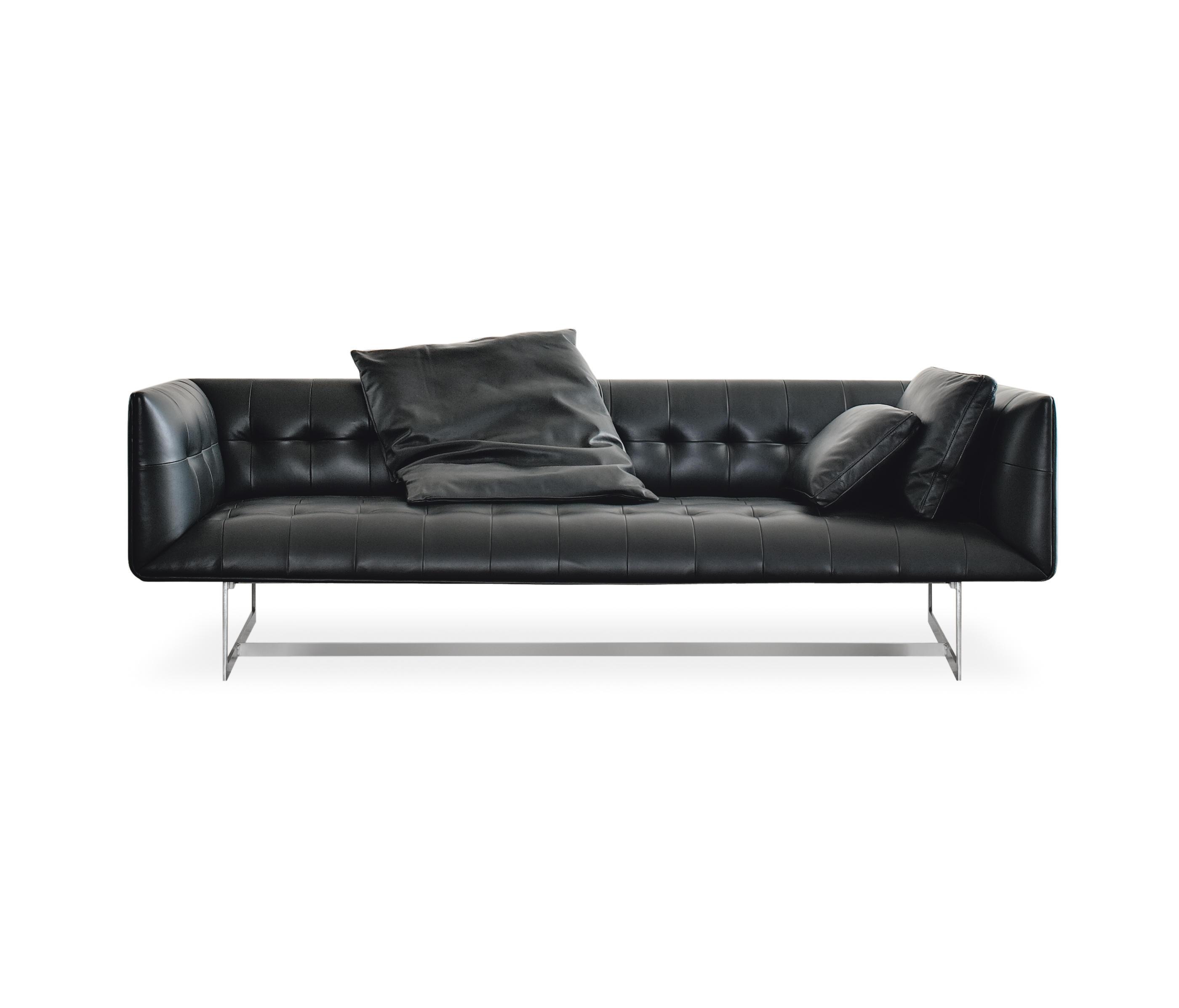 Edward Sofa By Poliform   Lounge Sofas