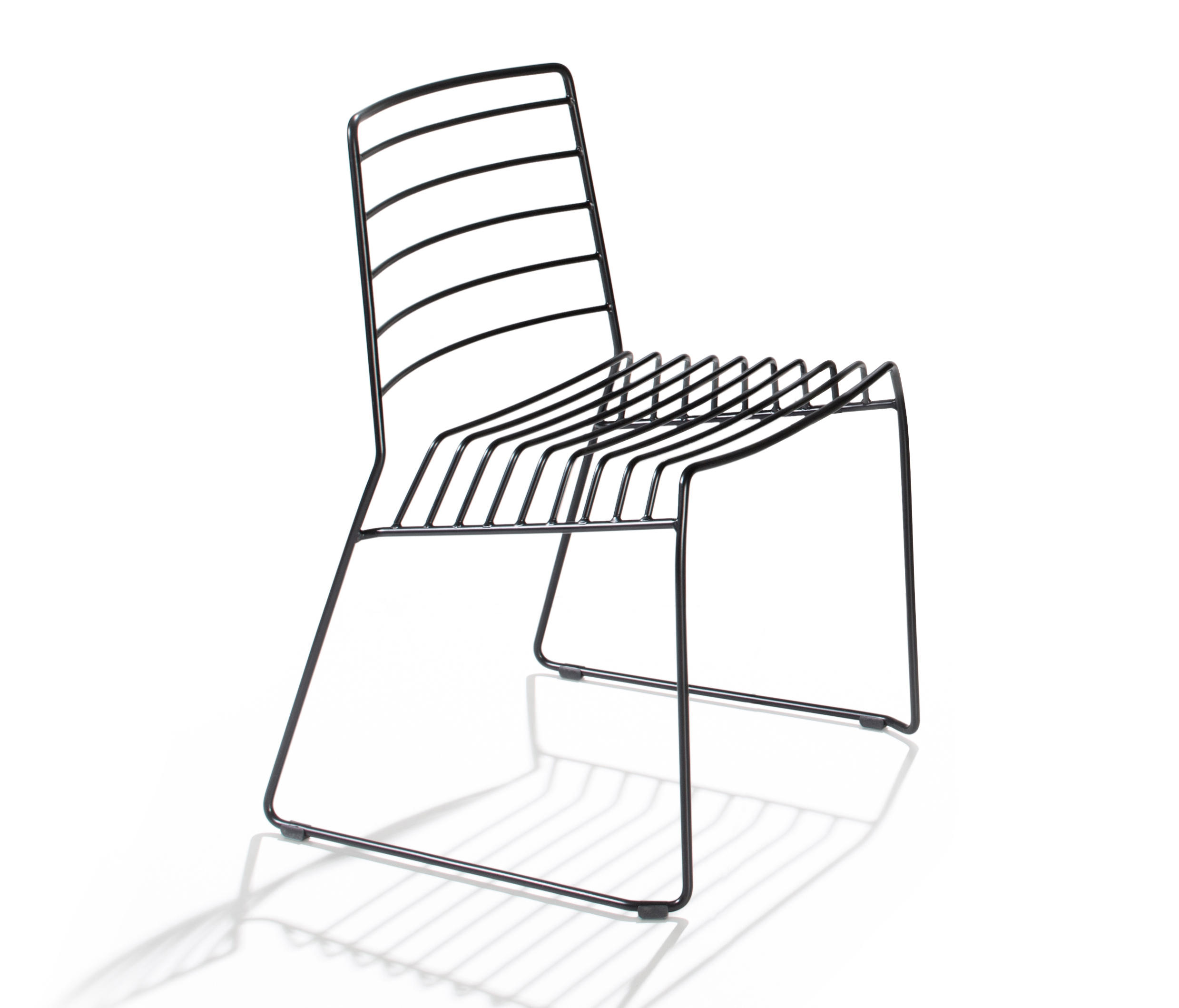 park pr01 by b line garden chairs