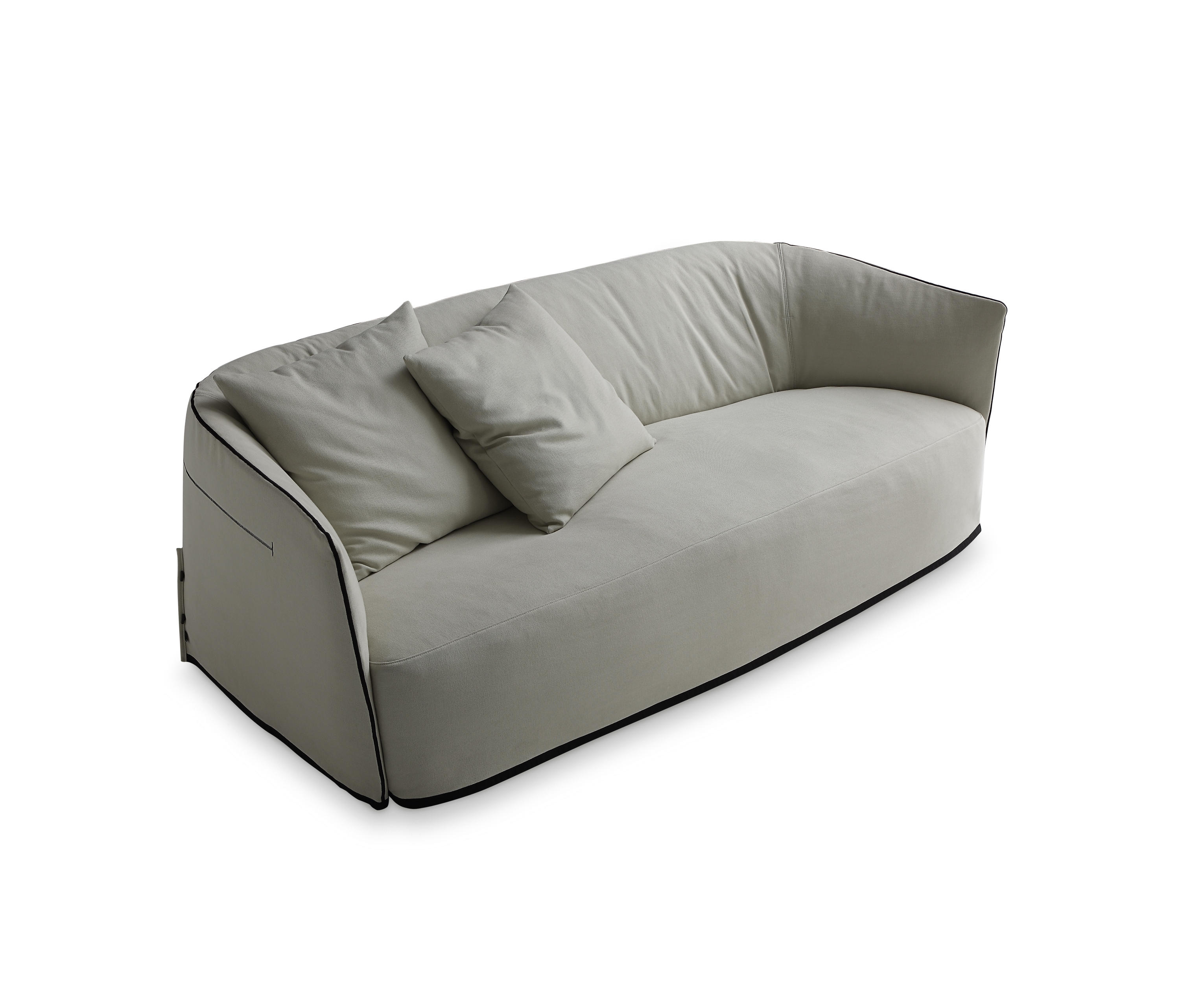 SANTA MONICA SOFA Sofas from Poliform