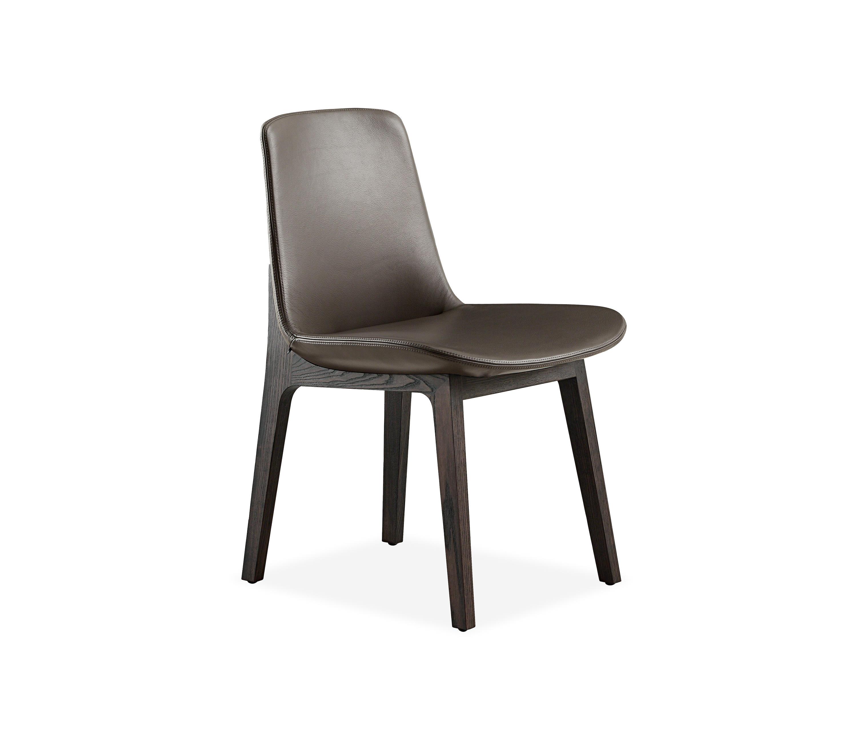 Ventura dining chair room ideas