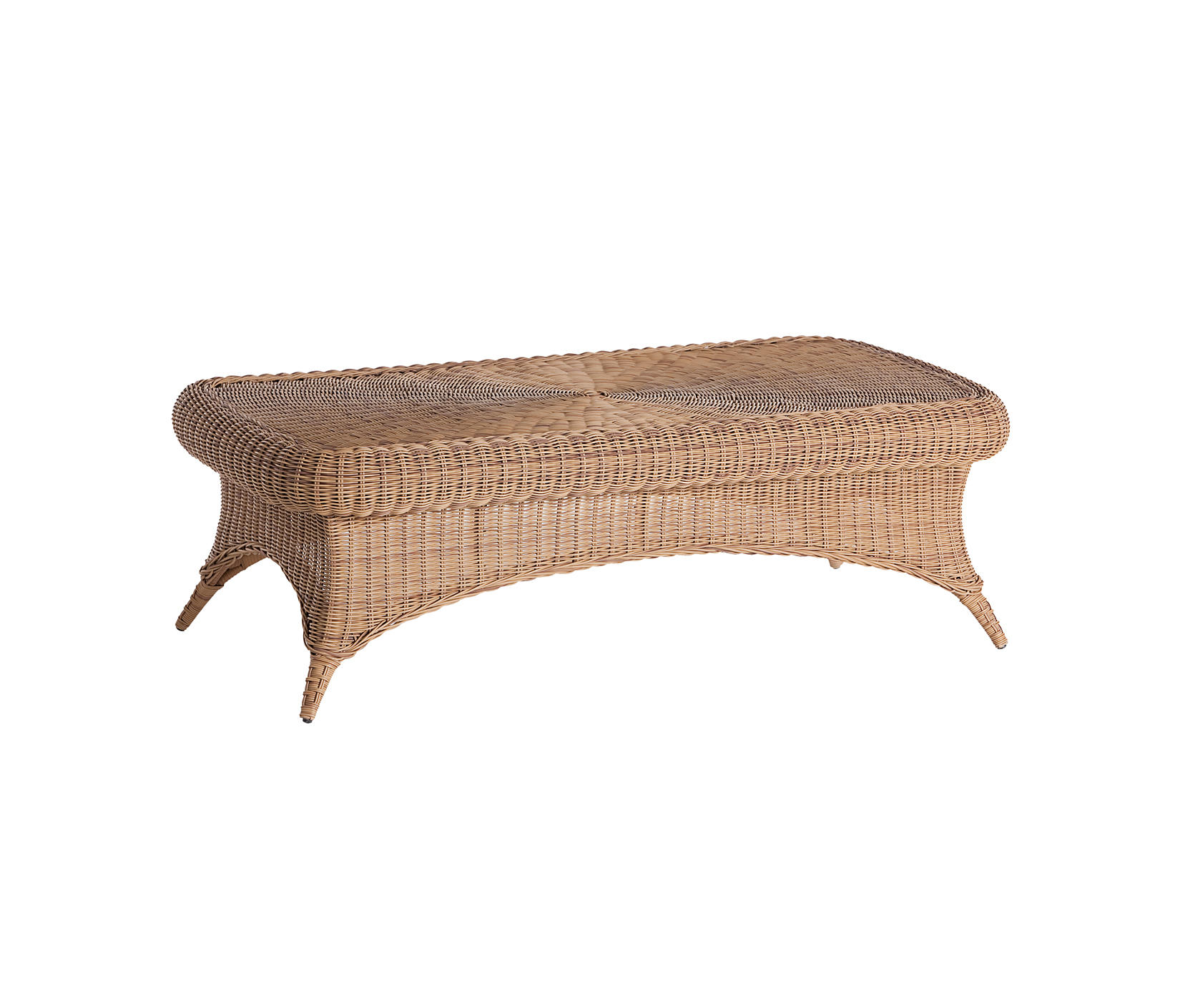 KENYA COFFEE TABLE - Coffee Tables From Point