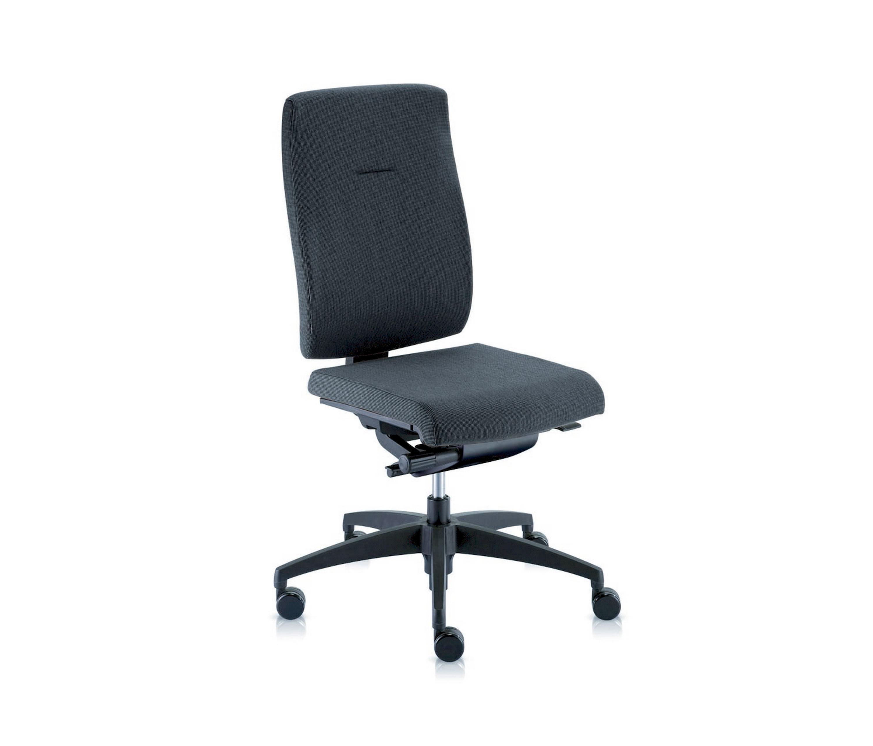 SITAGPOINT SWIVEL CHAIR - Task chairs from Sitag | Architonic