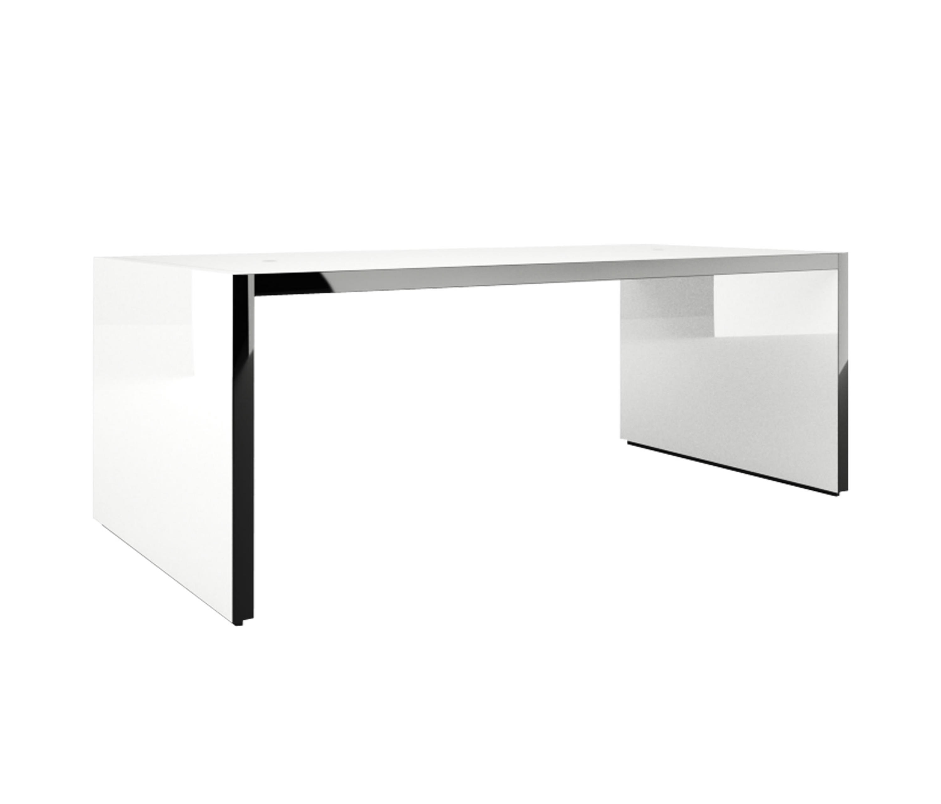FABER Table By Rechteck | Dining Tables ...