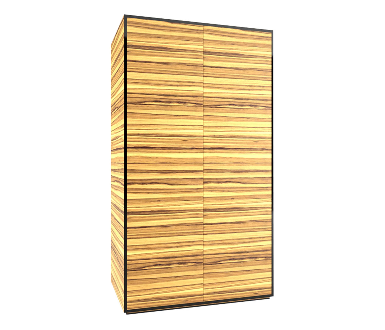 adiutor schrank garderobenschr nke von rechteck architonic. Black Bedroom Furniture Sets. Home Design Ideas