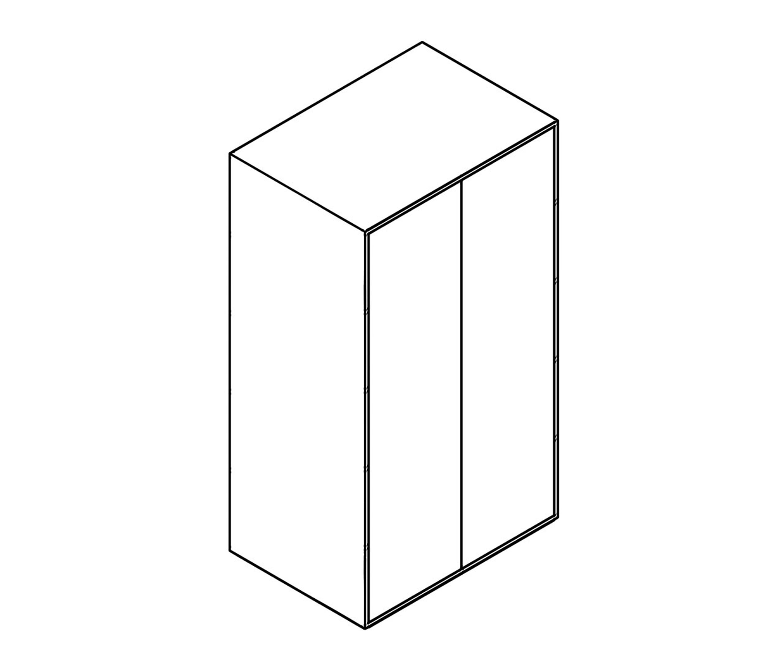 Designer Chefmobel Moderne Buro ~ Die Besten Einrichtungsideen und ...