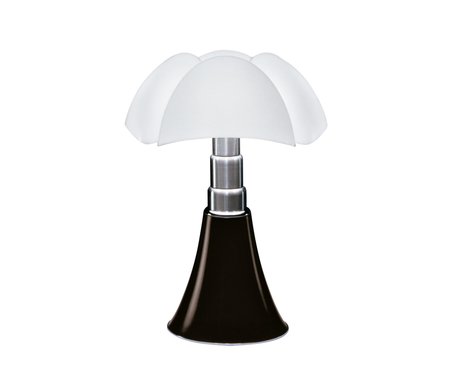 pipistrello general lighting from martinelli luce architonic. Black Bedroom Furniture Sets. Home Design Ideas