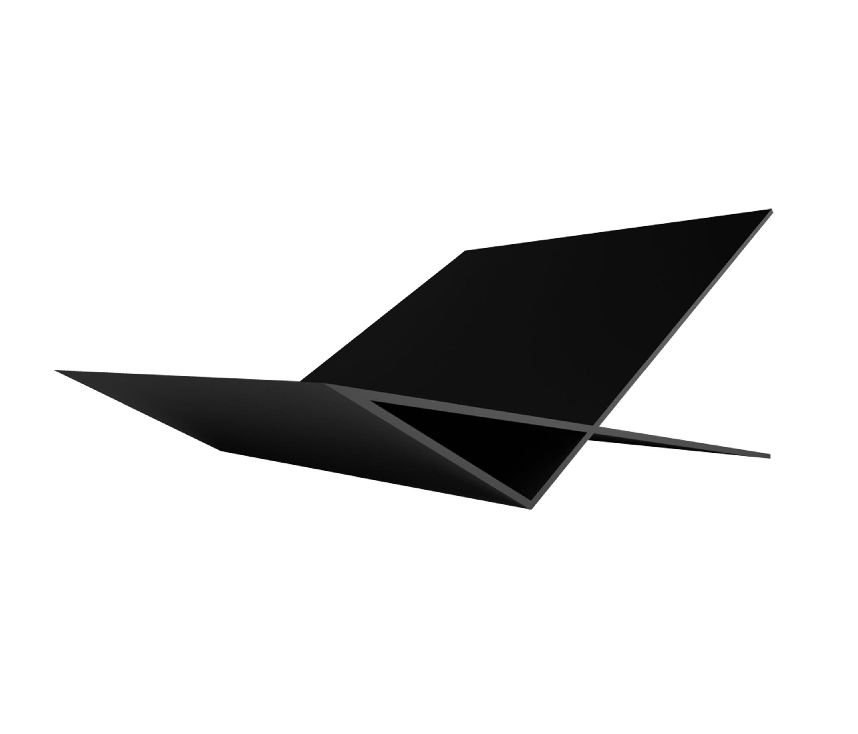 Schwebende Mobel Futuristisch Design | X Sessel Armchairs From Rechteck Architonic
