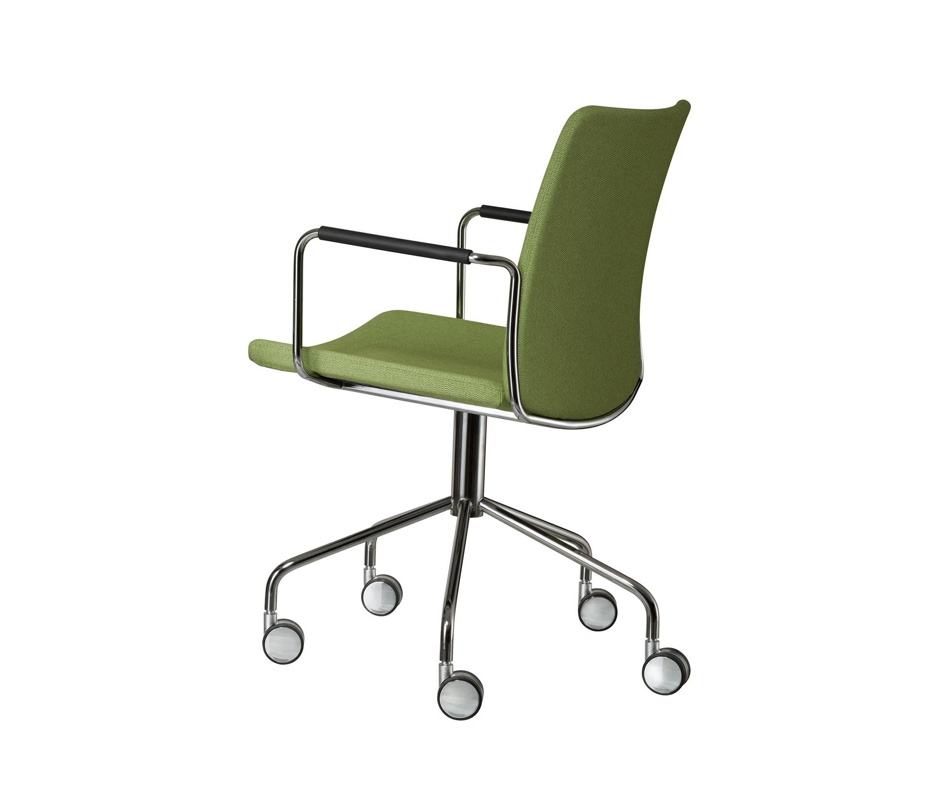 STELLA CHAIR Task chairs from Swedese Architonic