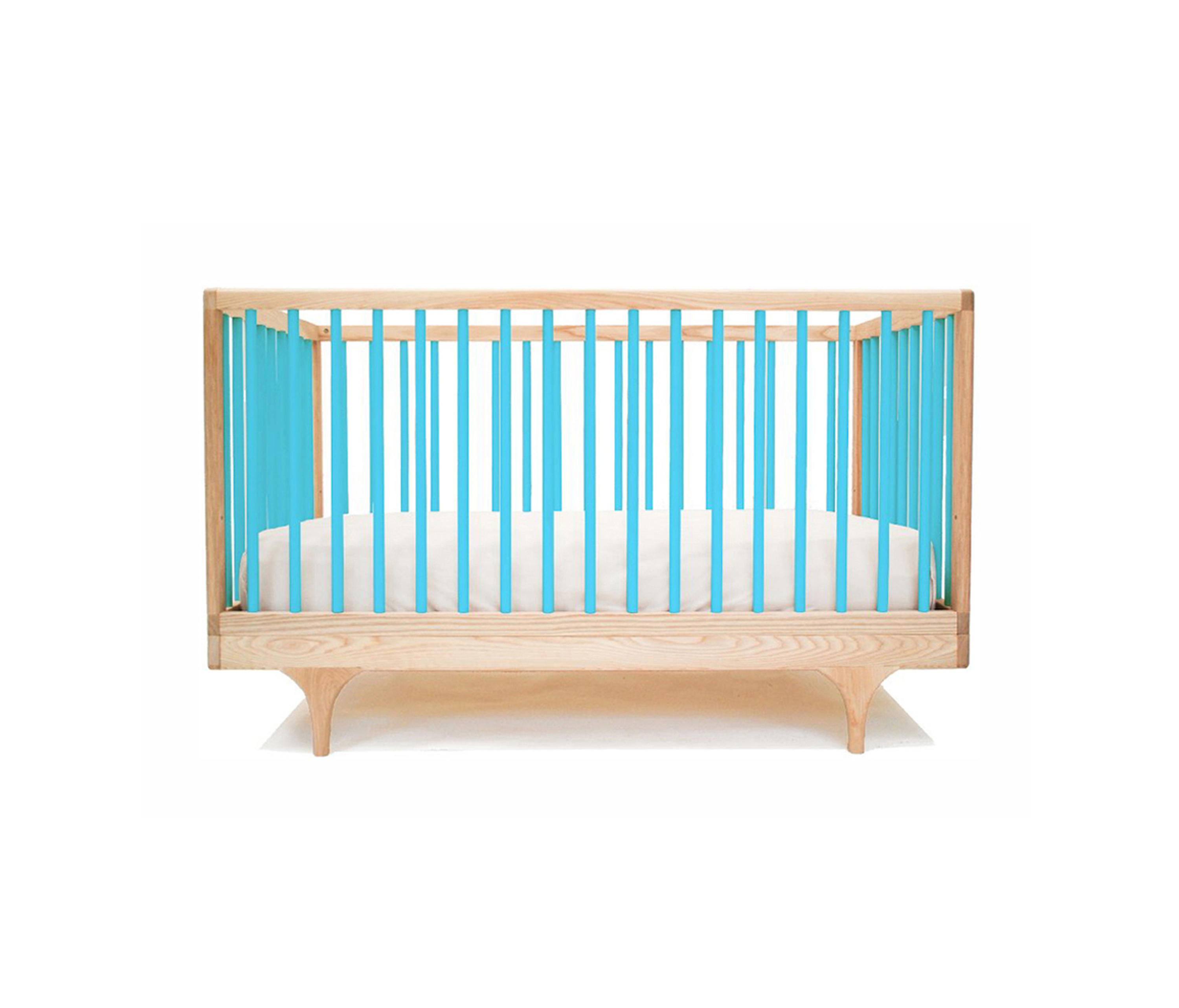 Möbelgeschäfte köln  CARAVAN CRIB - Infant's beds from De Breuyn | Architonic