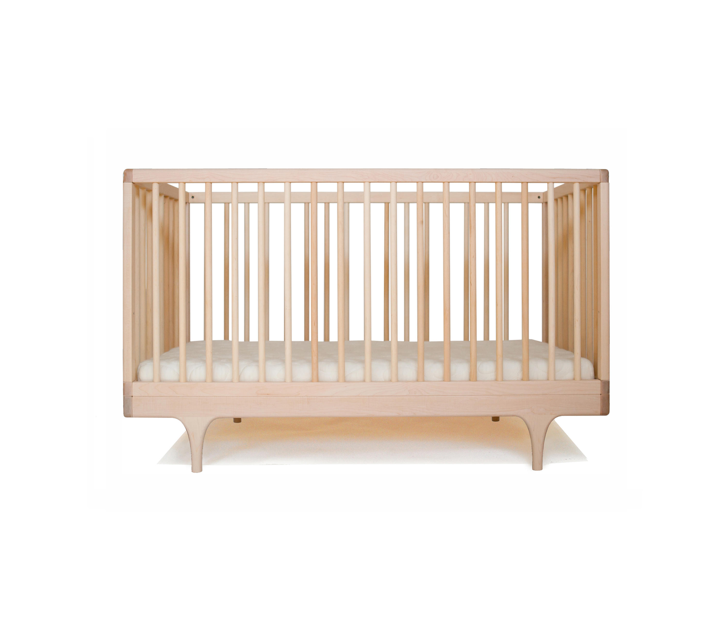 CARAVAN CRIB - Infant\'s beds from De Breuyn | Architonic