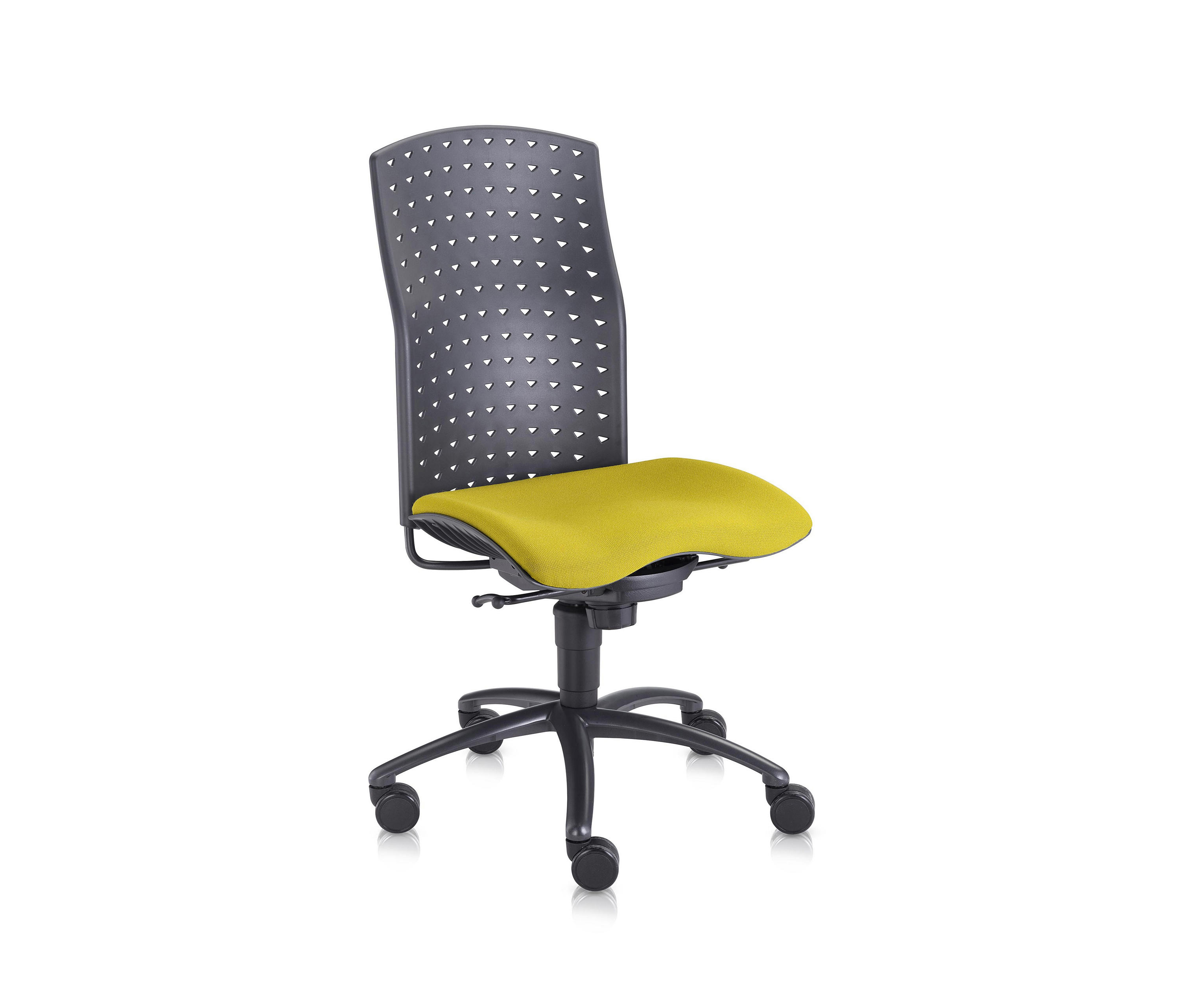 SITAG REALITY SWIVEL CHAIR - Task chairs from Sitag | Architonic