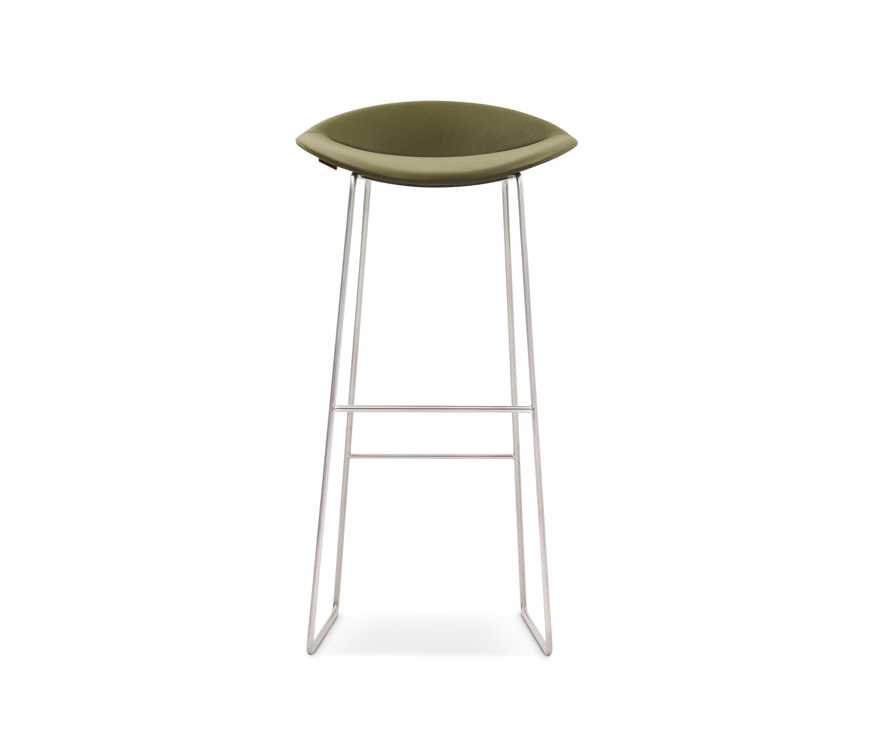 Swell Mick Bar Stools From Montis Architonic Andrewgaddart Wooden Chair Designs For Living Room Andrewgaddartcom