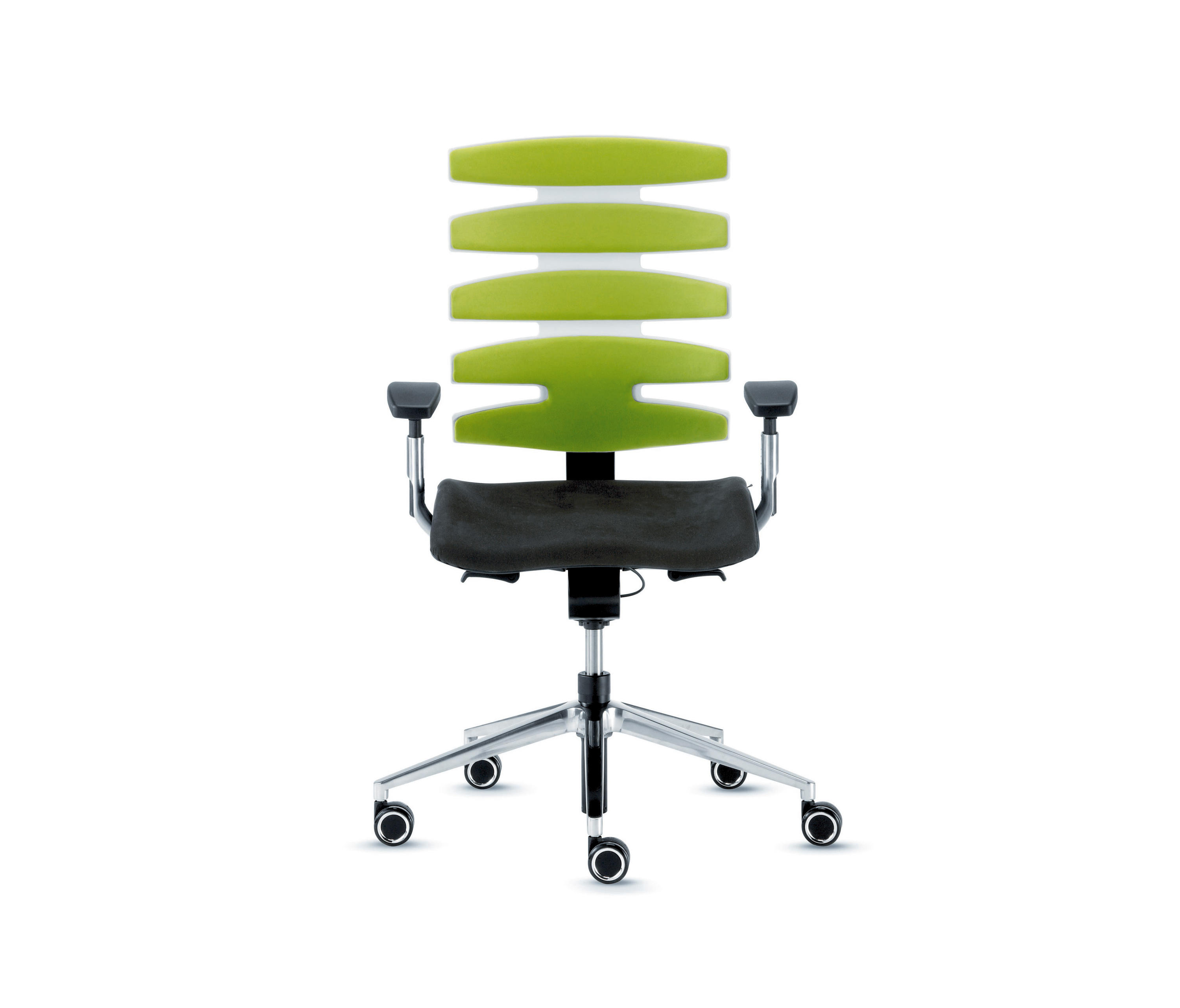 SITAGWAVE SWIVEL CHAIR - Task chairs from Sitag | Architonic