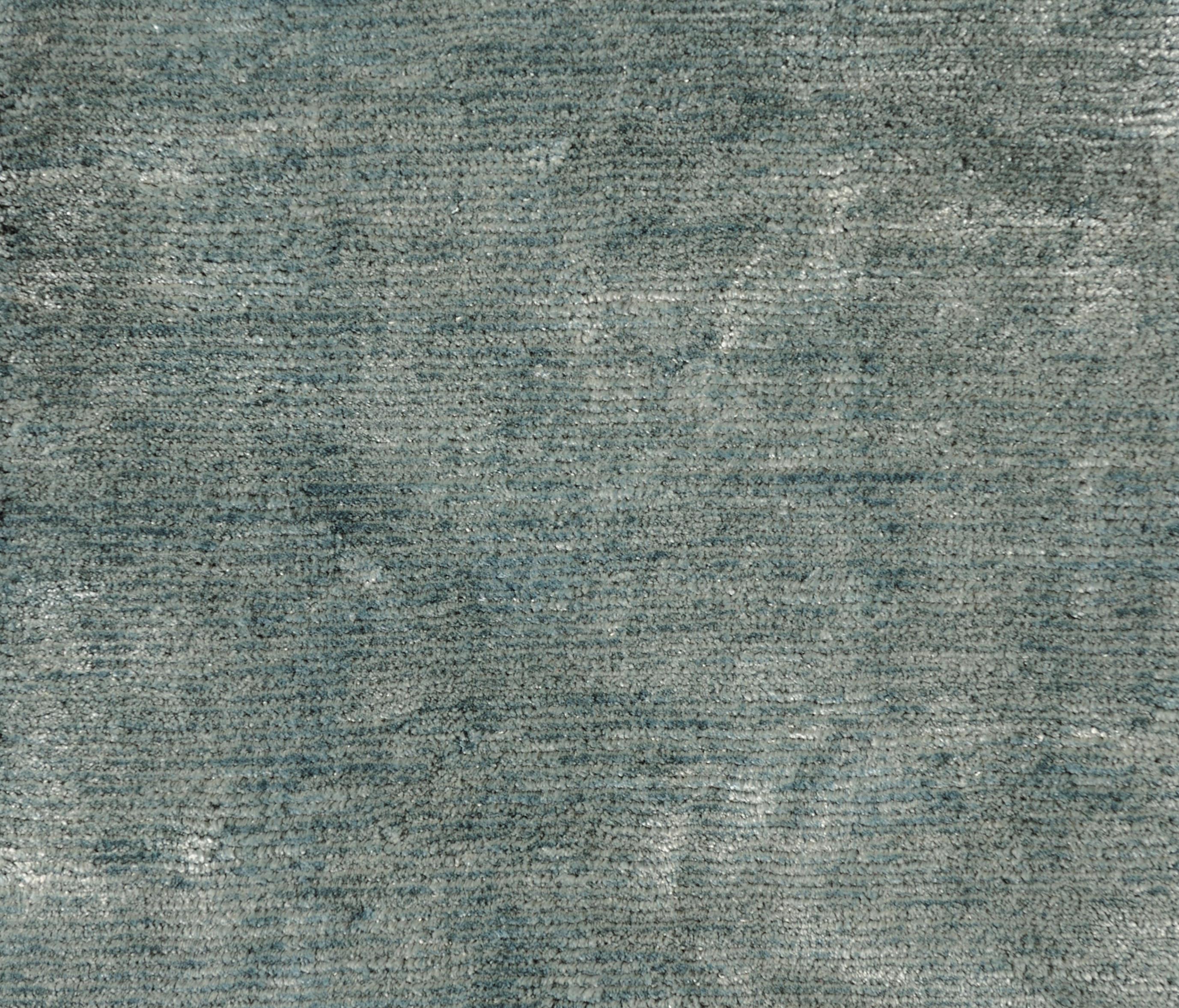 VELVET AQUA - Rugs from Toulemonde Bochart   Architonic