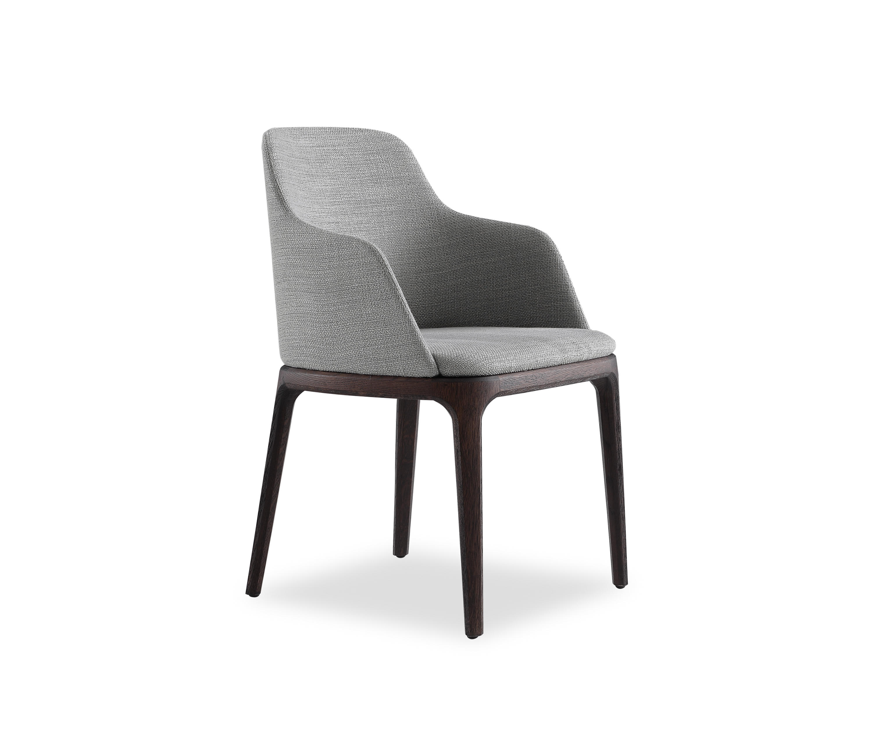 GRACE CHAIR - Chairs From Poliform