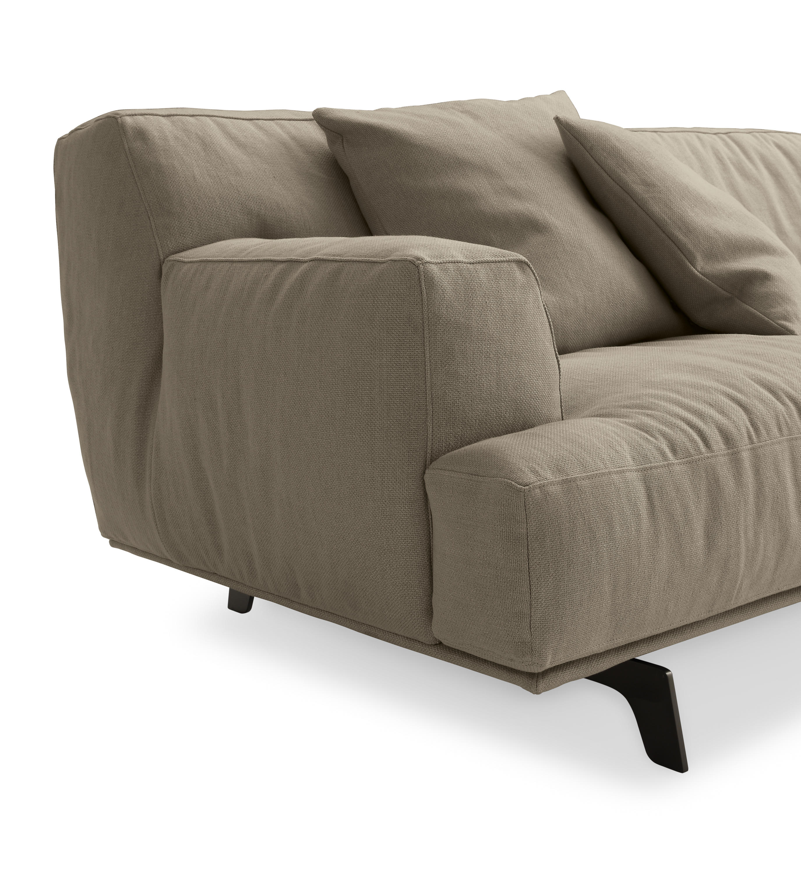 Tribeca Sofa By Poliform Sofas