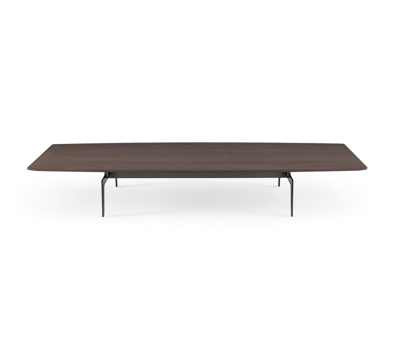 Nice ... Tribeca Coffee Table By Poliform | Coffee Tables ...