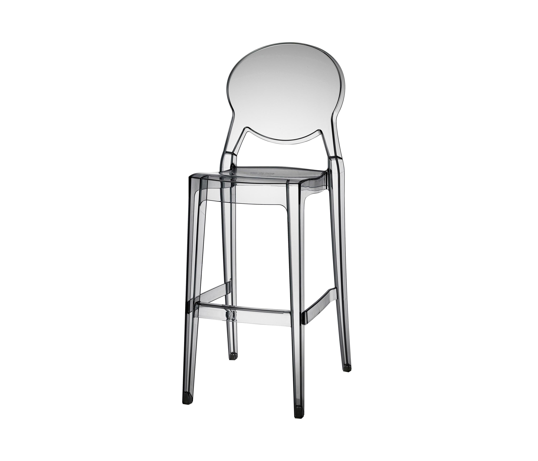 Igloo Barstool Bar Stools From Scab Design Architonic