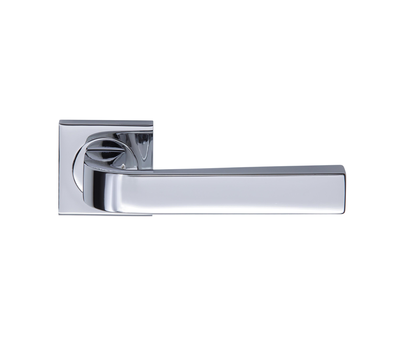 Touch Door Amp Fingerprint Lock Biometric Door Lock Finger